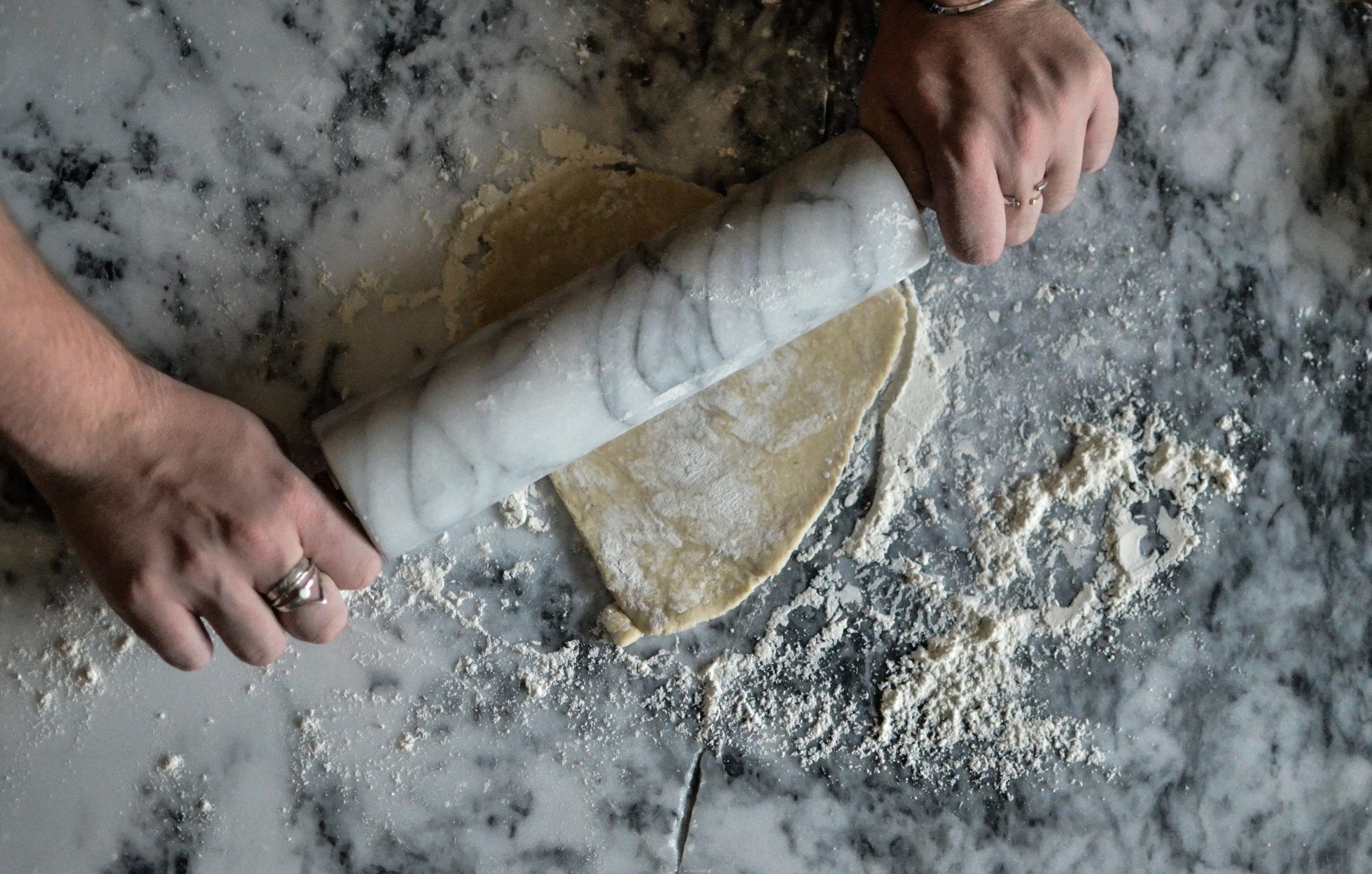 Wendling_Boyd_Croissants_Recipe_-6.jpg