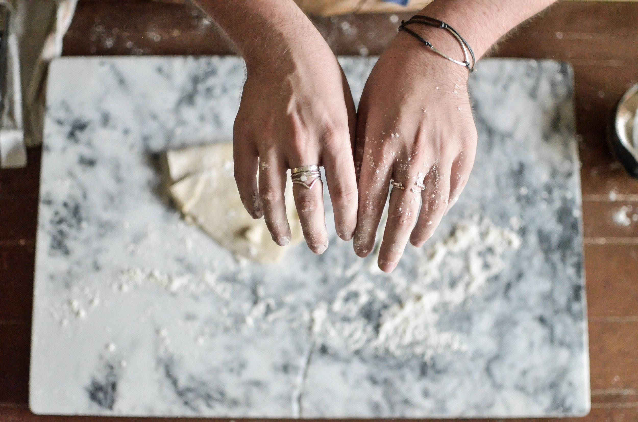 Wendling_Boyd_Croissants_Recipe_-7.jpg