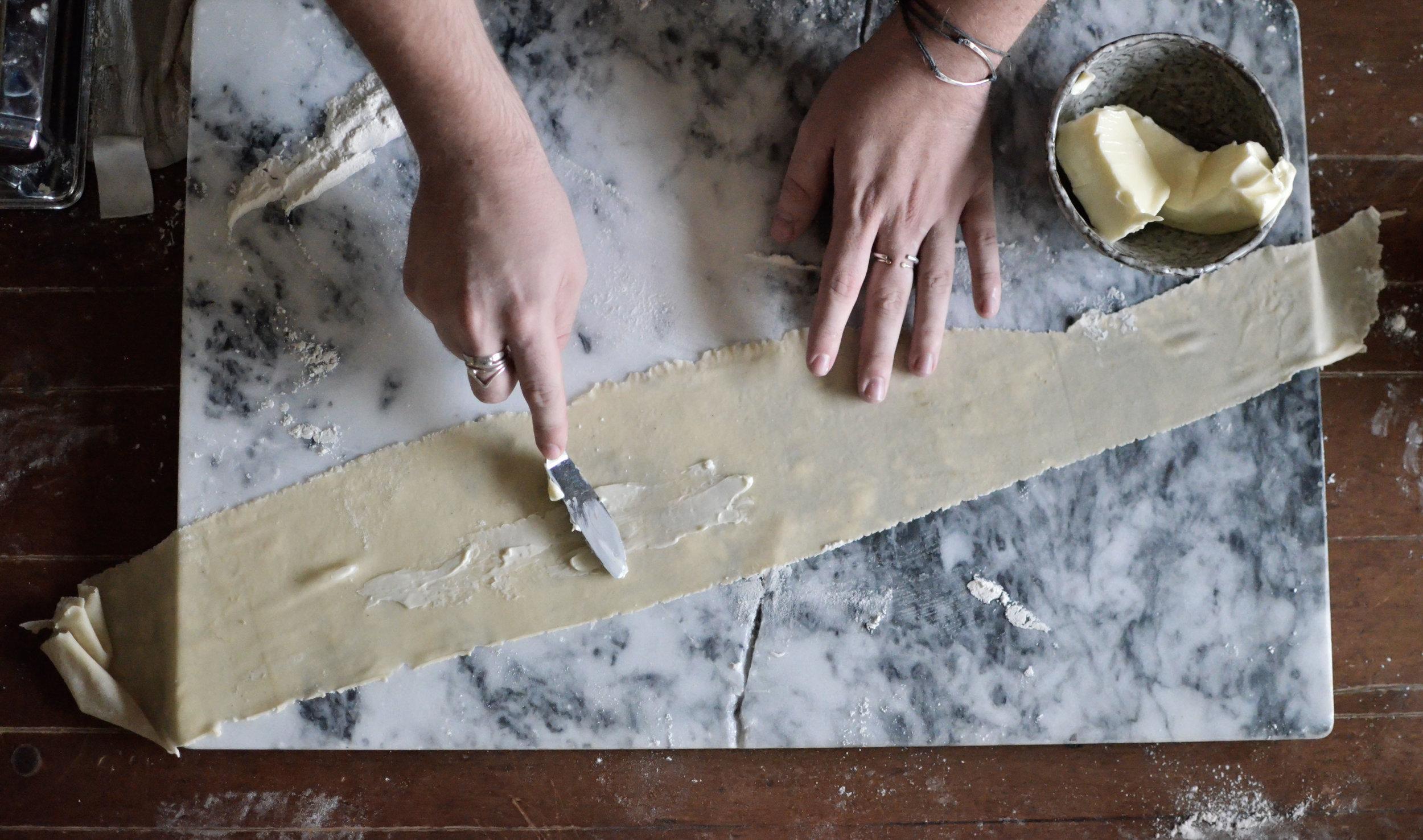 Wendling_Boyd_Croissants_Recipe_-14.jpg