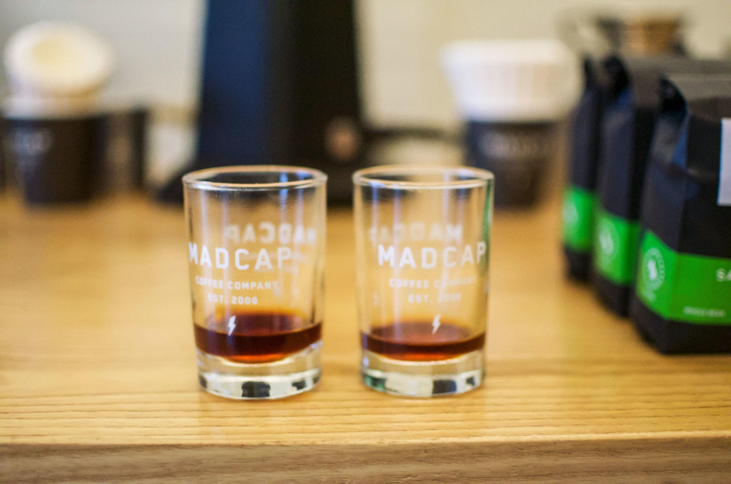 Wendling_Boyd_Daily_Fika_Coffee_Madcap-8.jpg
