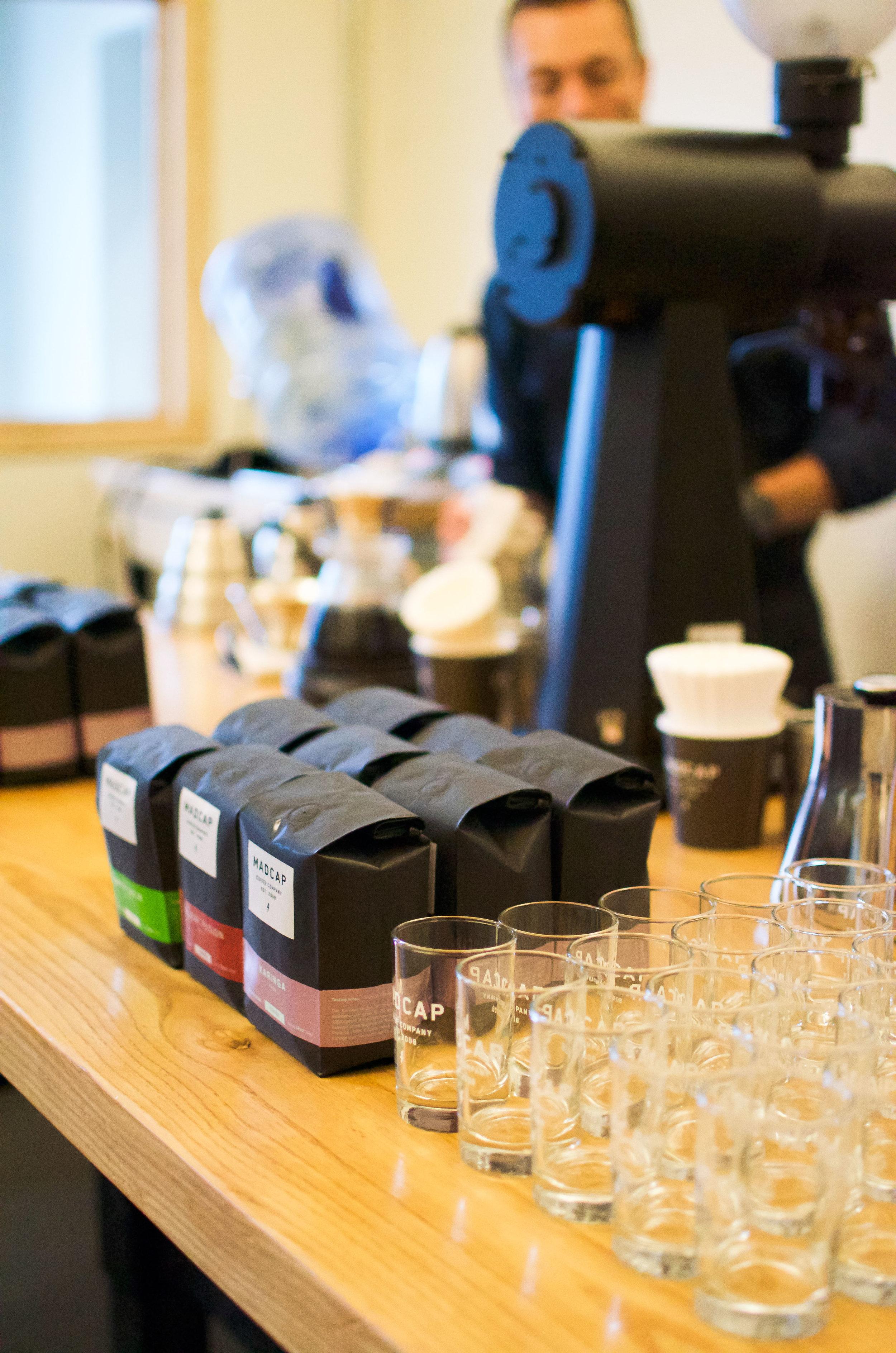 Wendling_Boyd_Daily_Fika_Coffee_Madcap-10.jpg