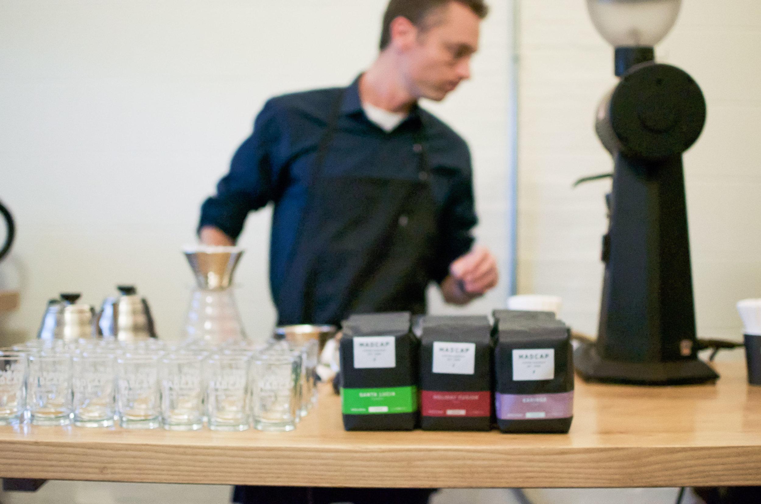 Wendling_Boyd_Daily_Fika_Coffee_Madcap-15.jpg