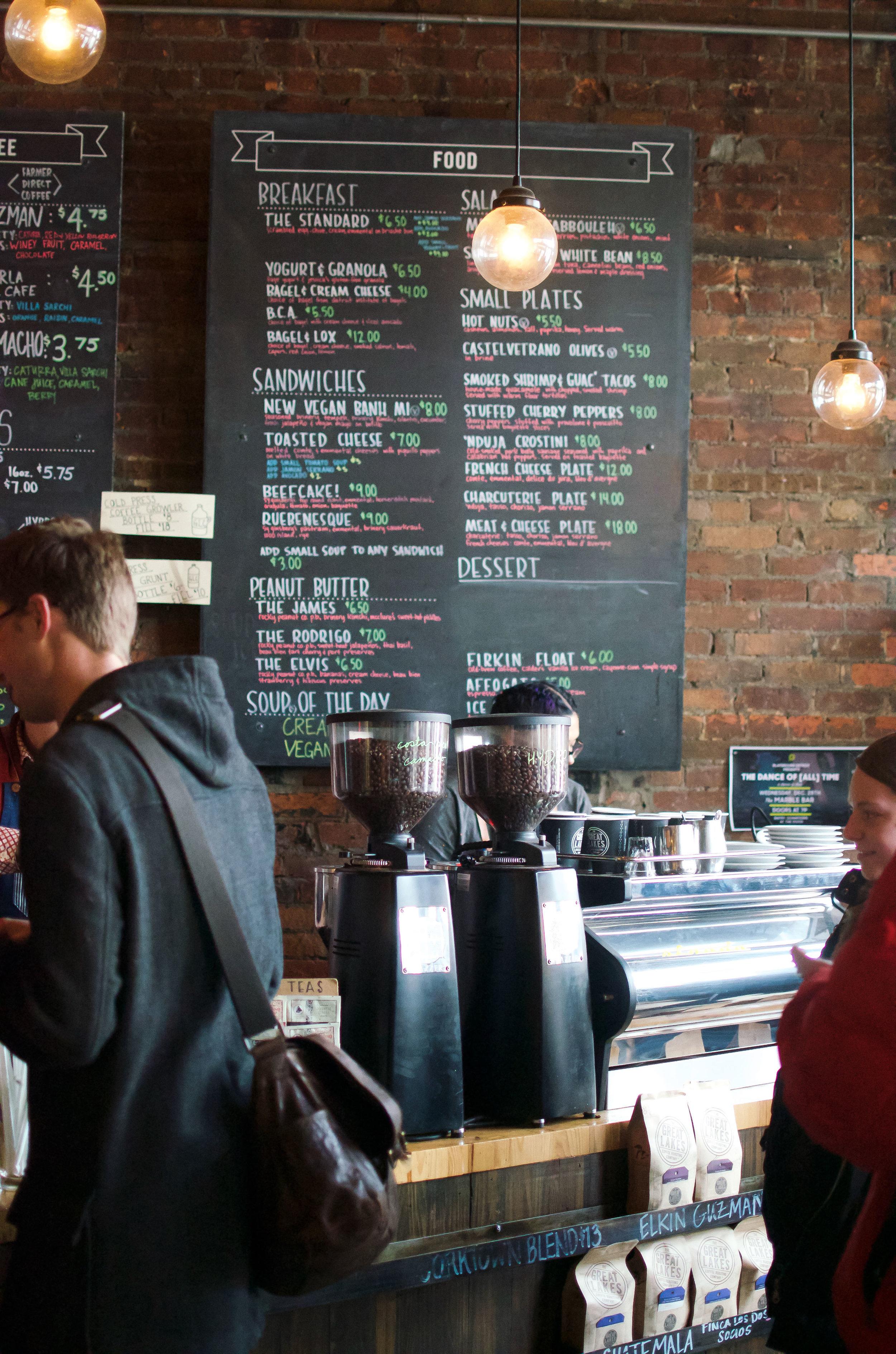 Wendling_Boyd_Coffee_Guide_Great_Lakes_Coffee_Detroit-3.jpg