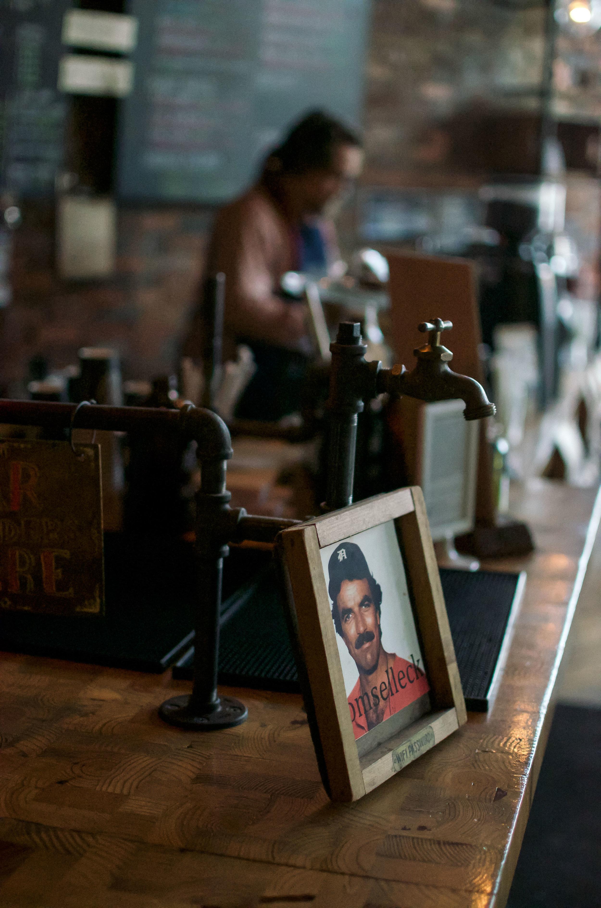 Wendling_Boyd_Coffee_Guide_Great_Lakes_Coffee_Detroit-4.jpg