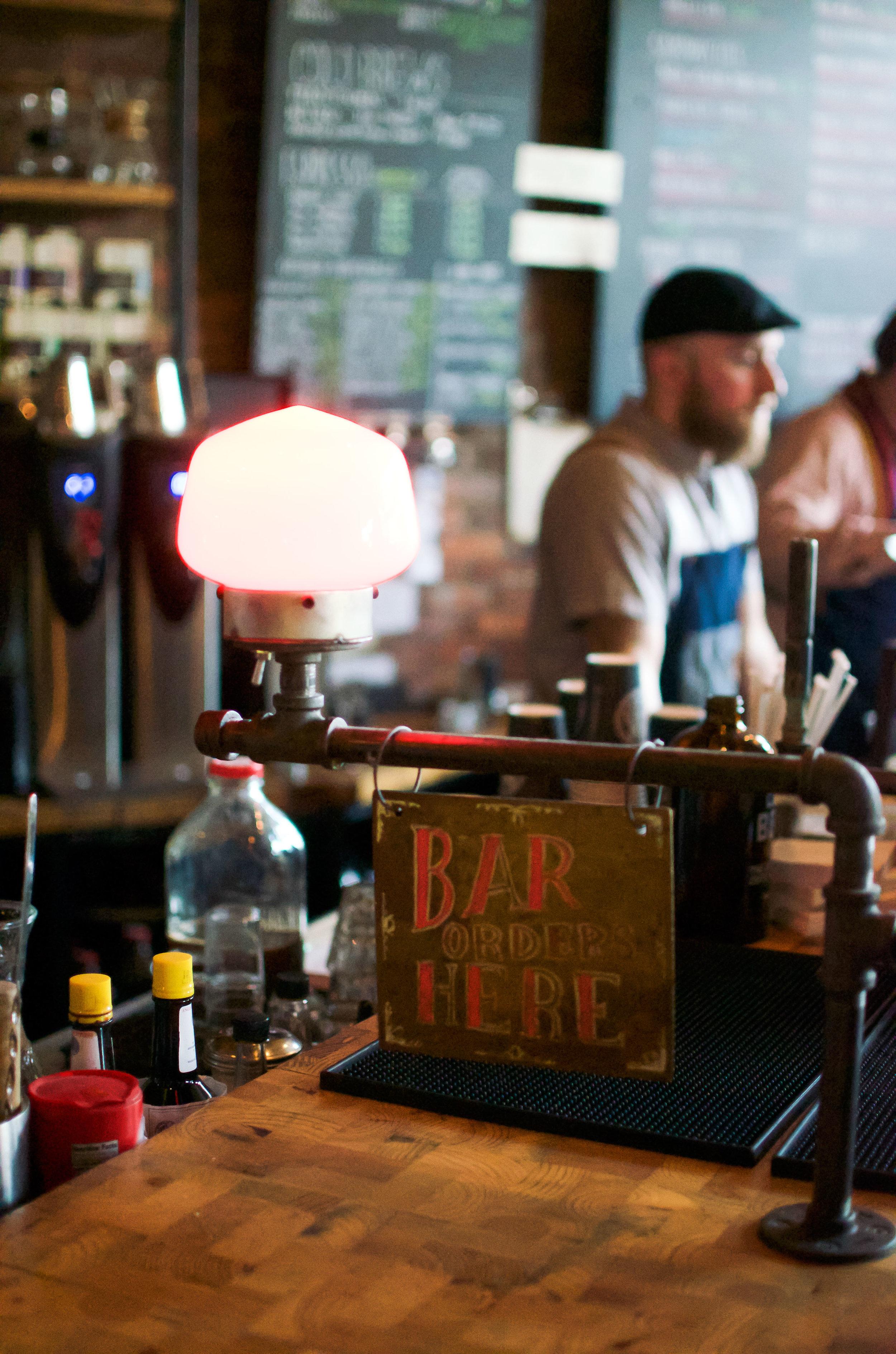 Wendling_Boyd_Coffee_Guide_Great_Lakes_Coffee_Detroit-5.jpg