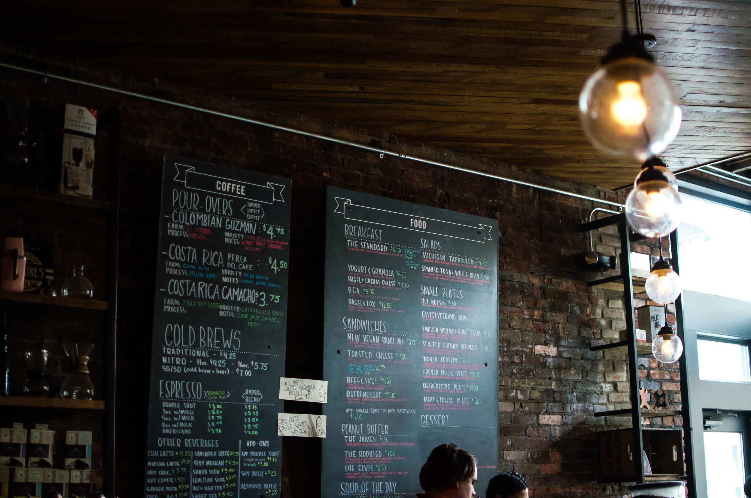Wendling_Boyd_Coffee_Guide_Great_Lakes_Coffee_Detroit-6.jpg