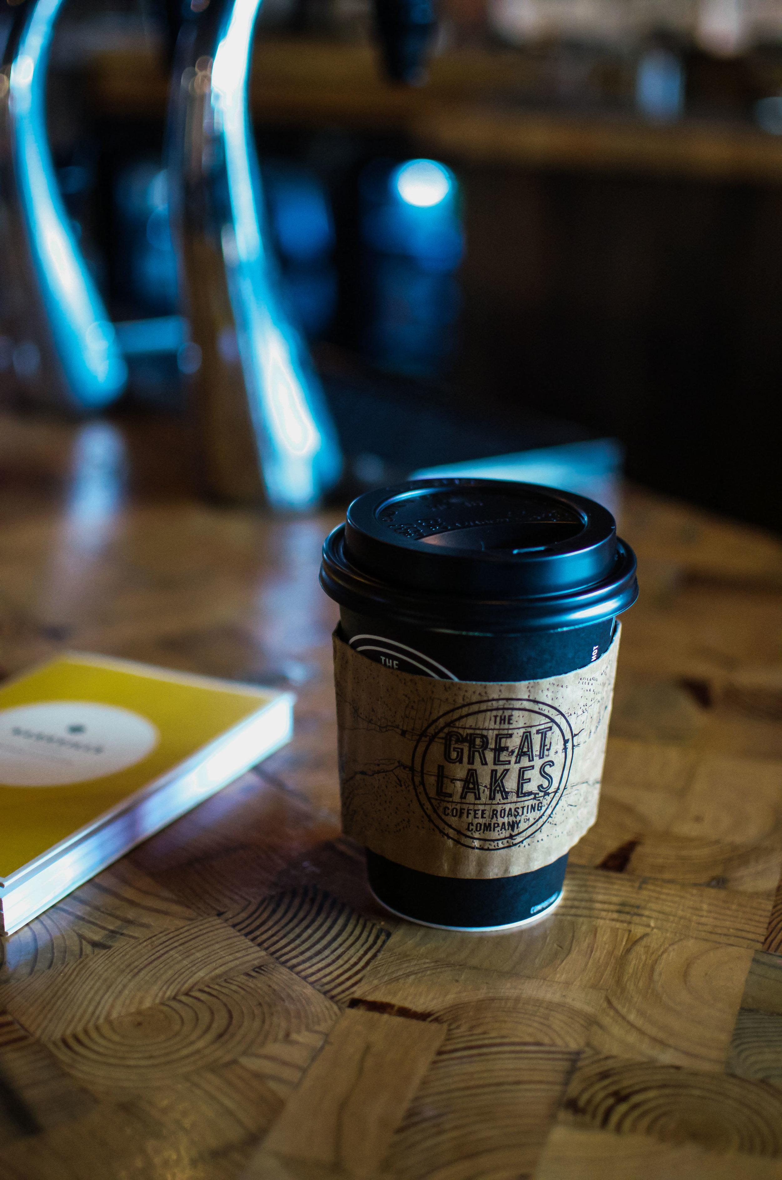 Wendling_Boyd_Coffee_Guide_Great_Lakes_Coffee_Detroit-7.jpg