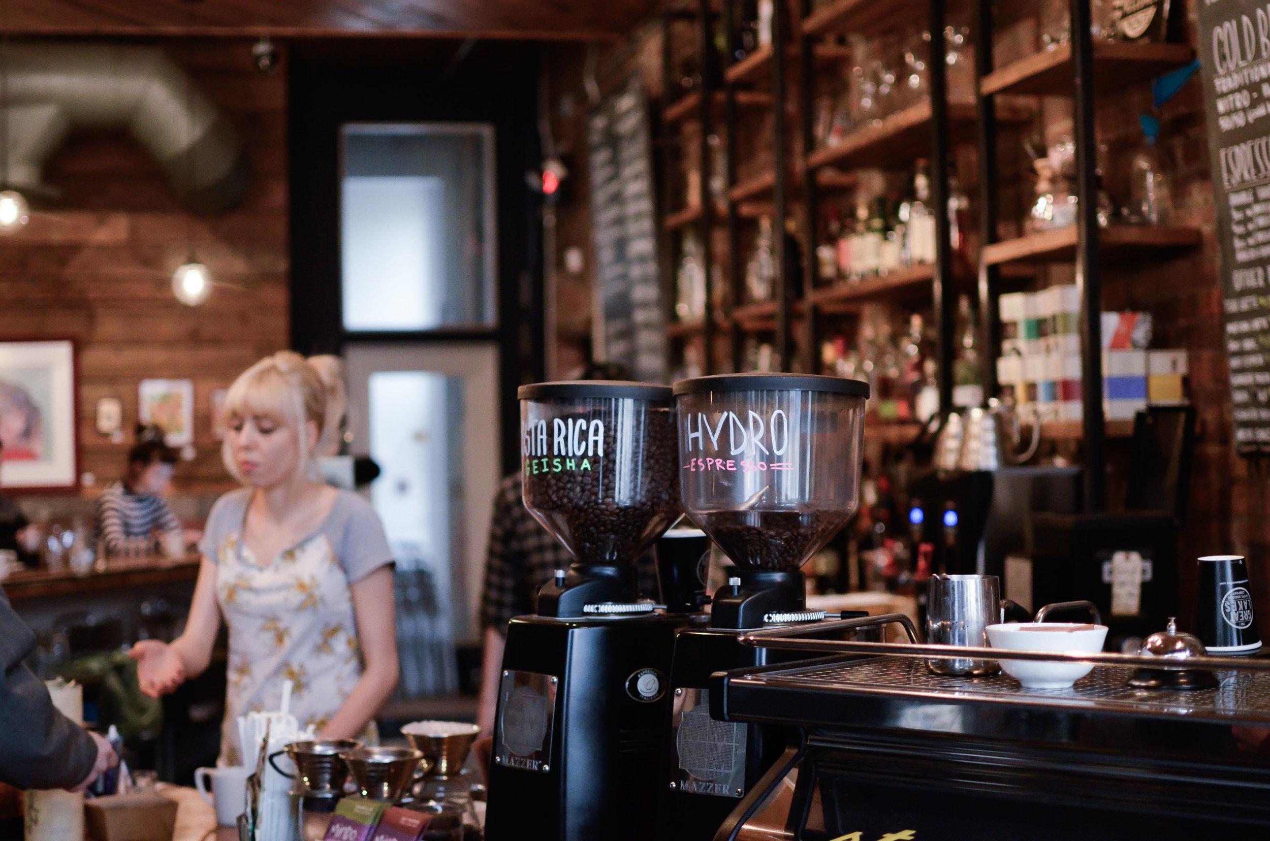 Wendling_Boyd_Coffee_Guide_Great_Lakes_Coffee_Detroit-9.jpg