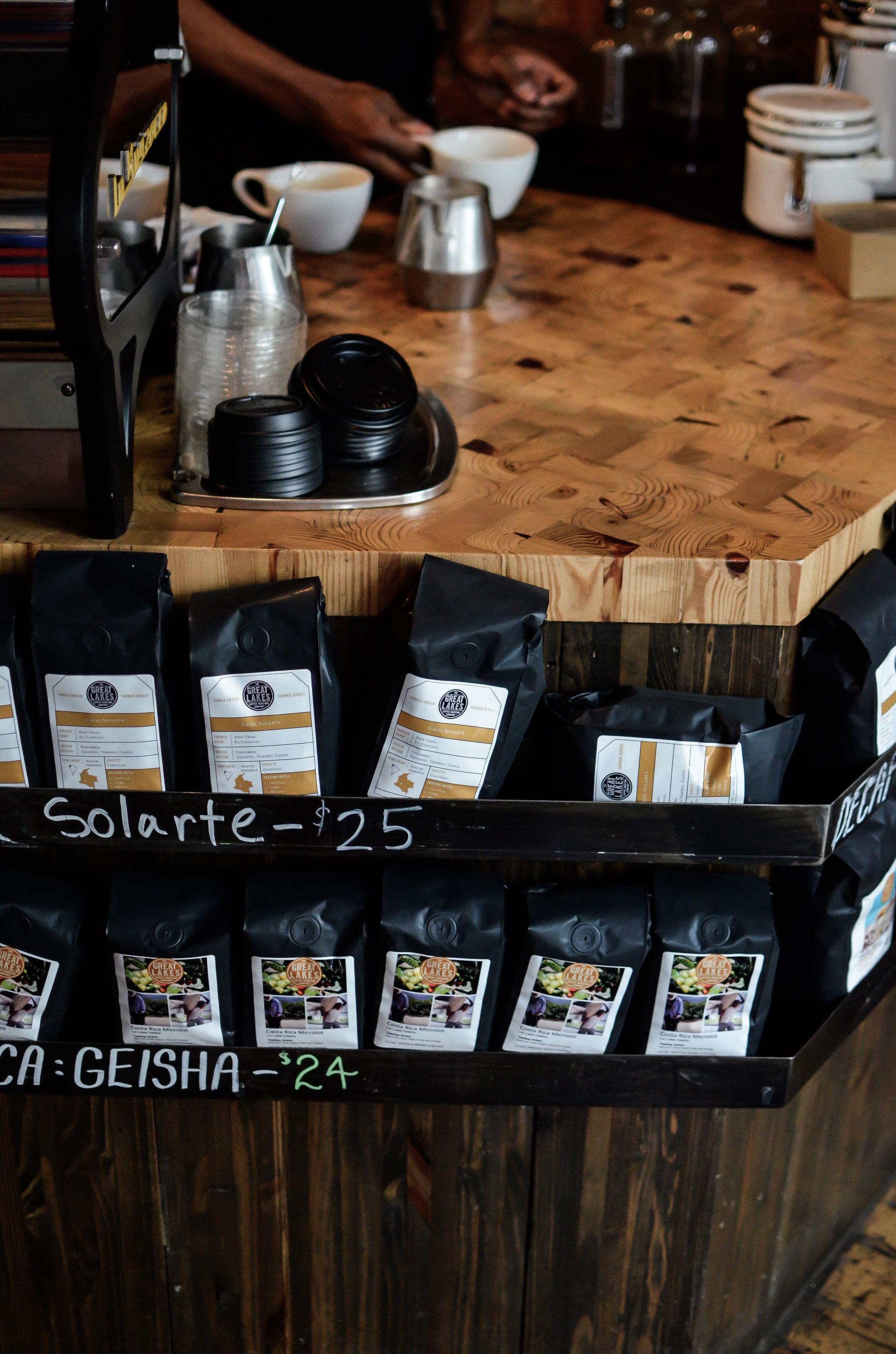 Wendling_Boyd_Coffee_Guide_Great_Lakes_Coffee_Detroit-11.jpg