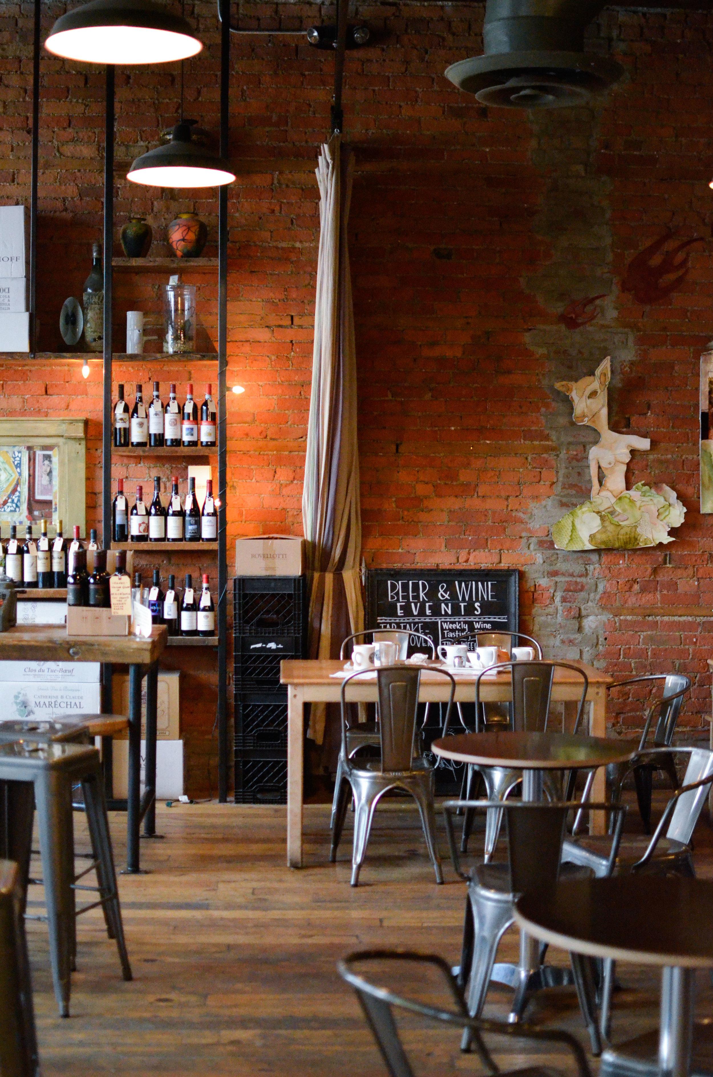 Wendling_Boyd_Coffee_Guide_Great_Lakes_Coffee_Detroit-13.jpg