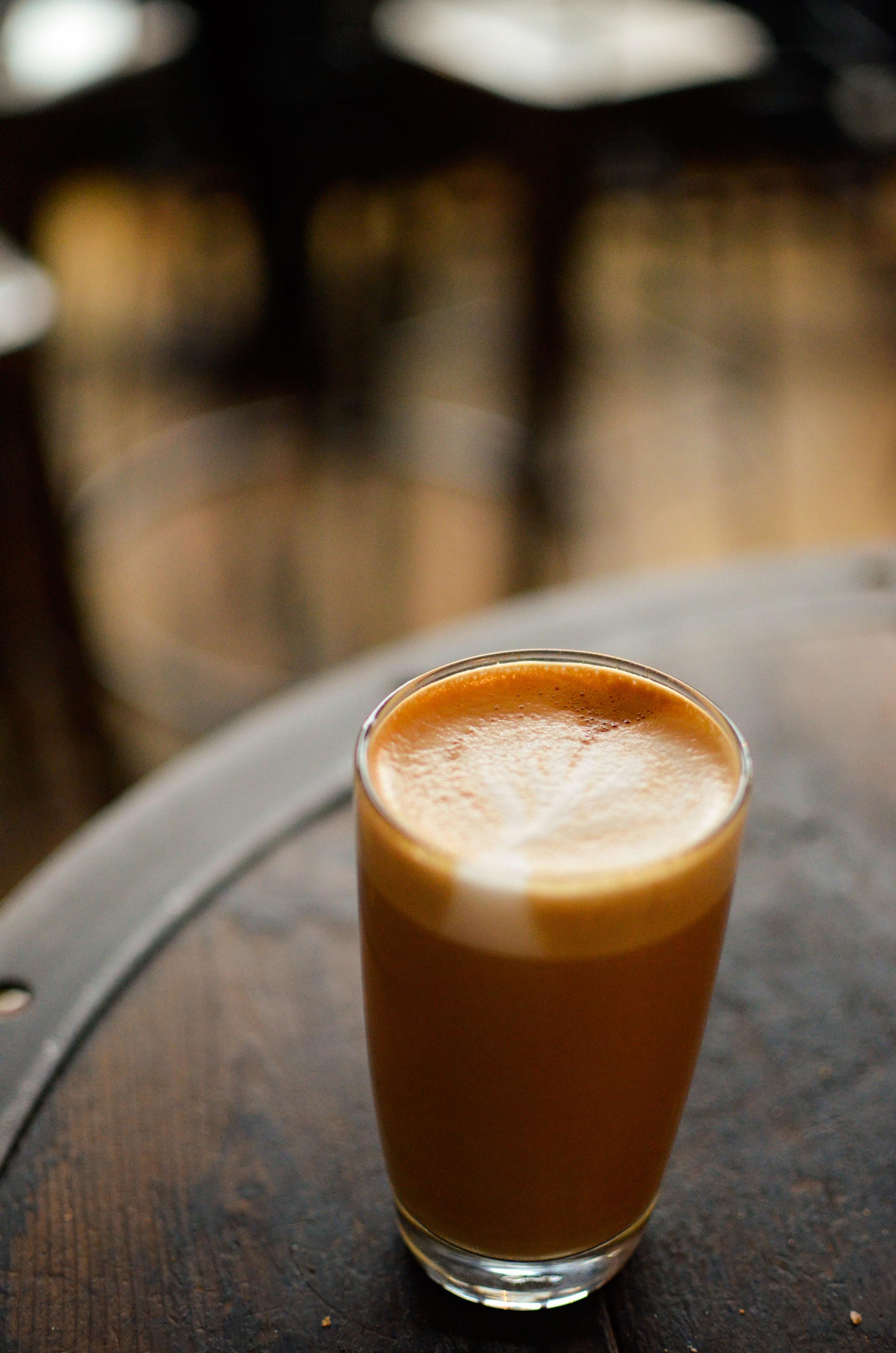 Wendling_Boyd_Coffee_Guide_Great_Lakes_Coffee_Detroit-16.jpg