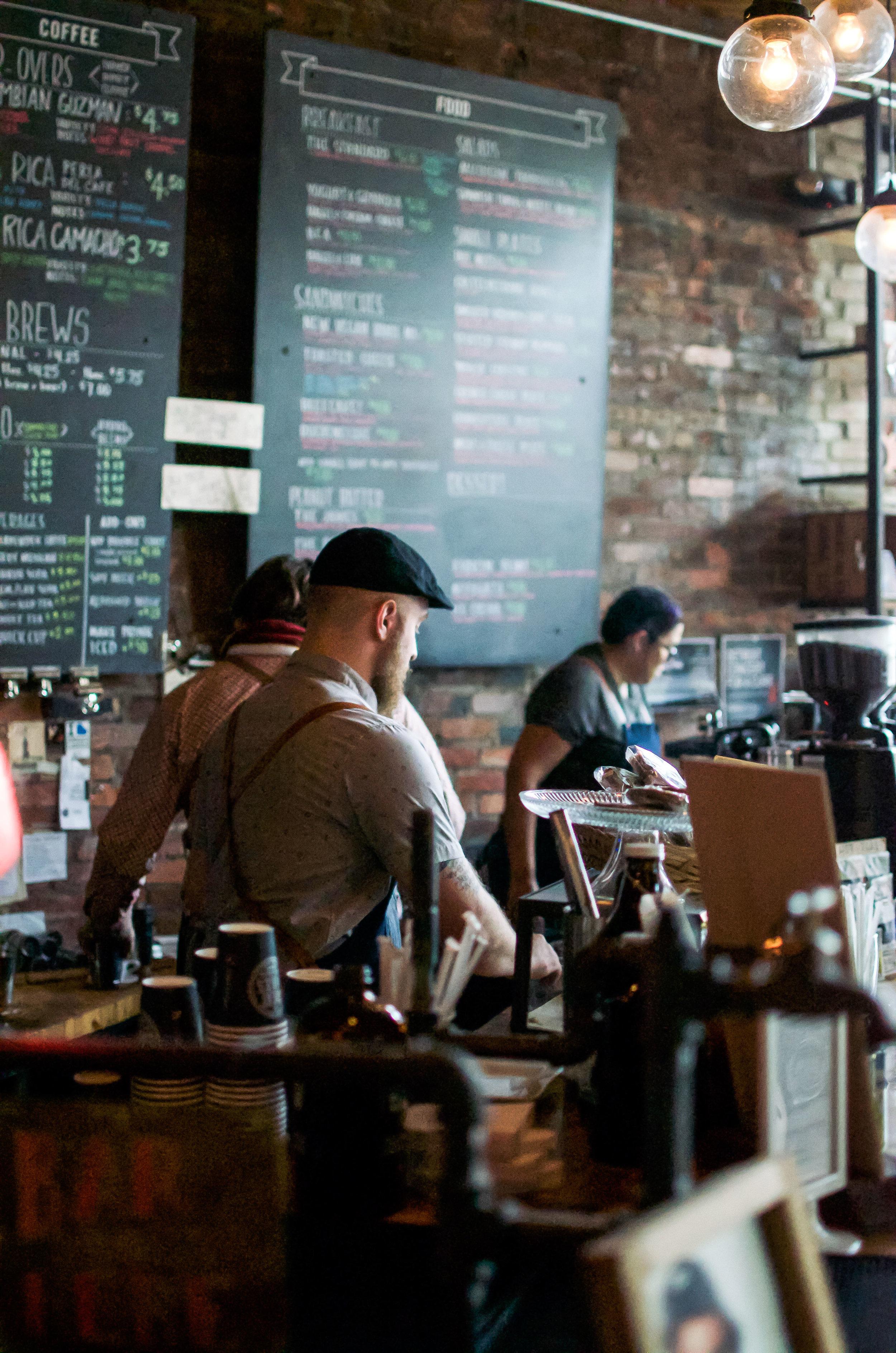 Wendling_Boyd_Great_Lakes_Coffee_Co_Detroit-3.jpg