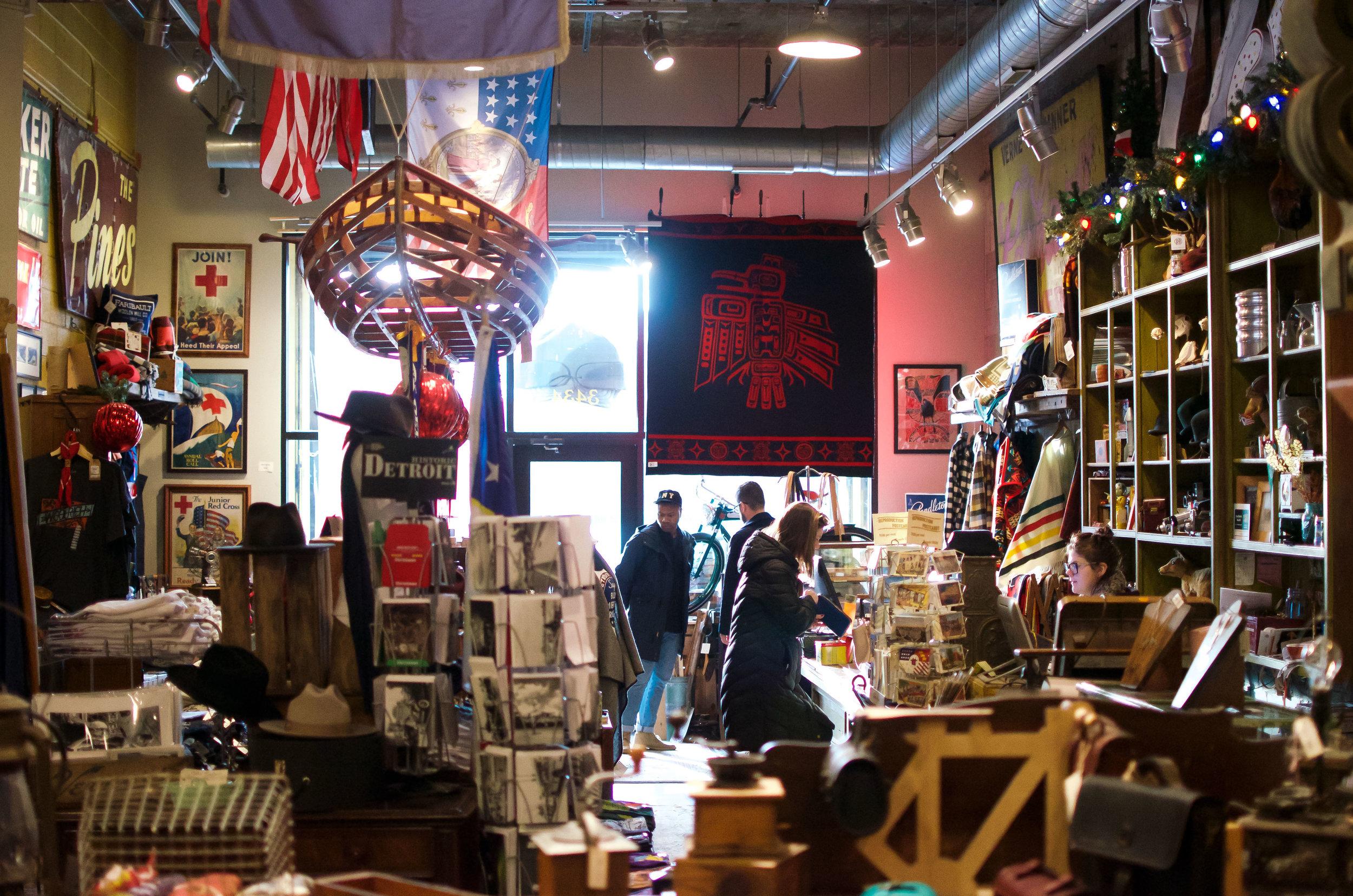 Wendling_Boyd_Detroit_Mercantile_Makers_American_Made-11.jpg