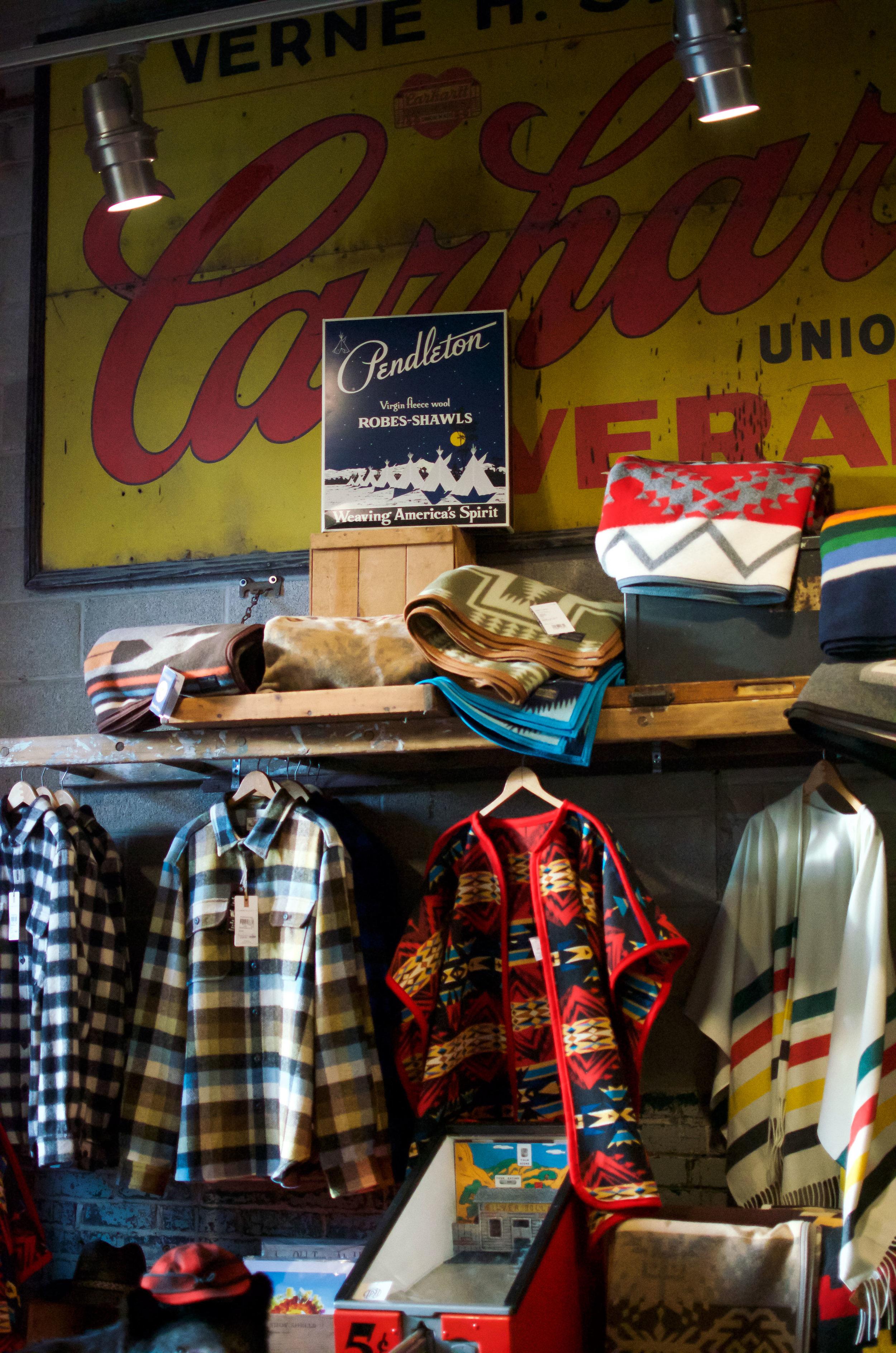 Wendling_Boyd_Detroit_Mercantile_Makers_American_Made-14.jpg