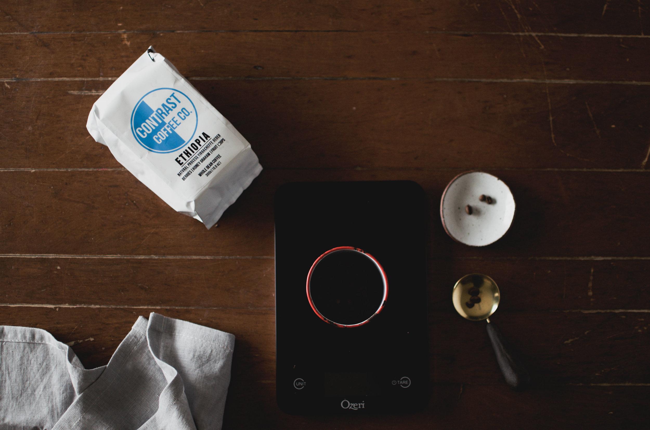 Wendling_Boyd_Daily_Brew_Coffee_Day_Contrast_Coffee-2.jpg