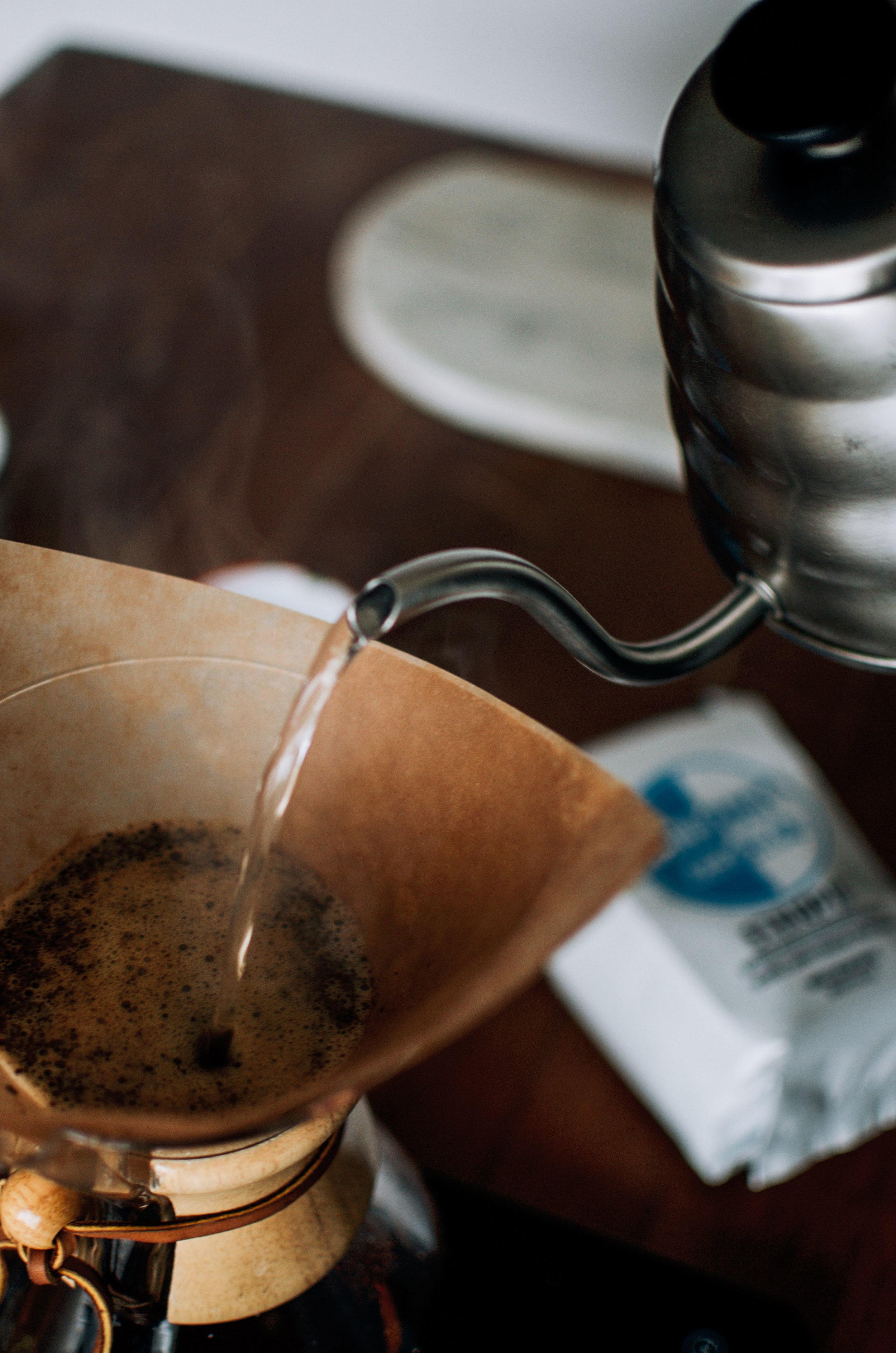 Wendling_Boyd_Daily_Brew_Coffee_Day_Contrast_Coffee-3.jpg