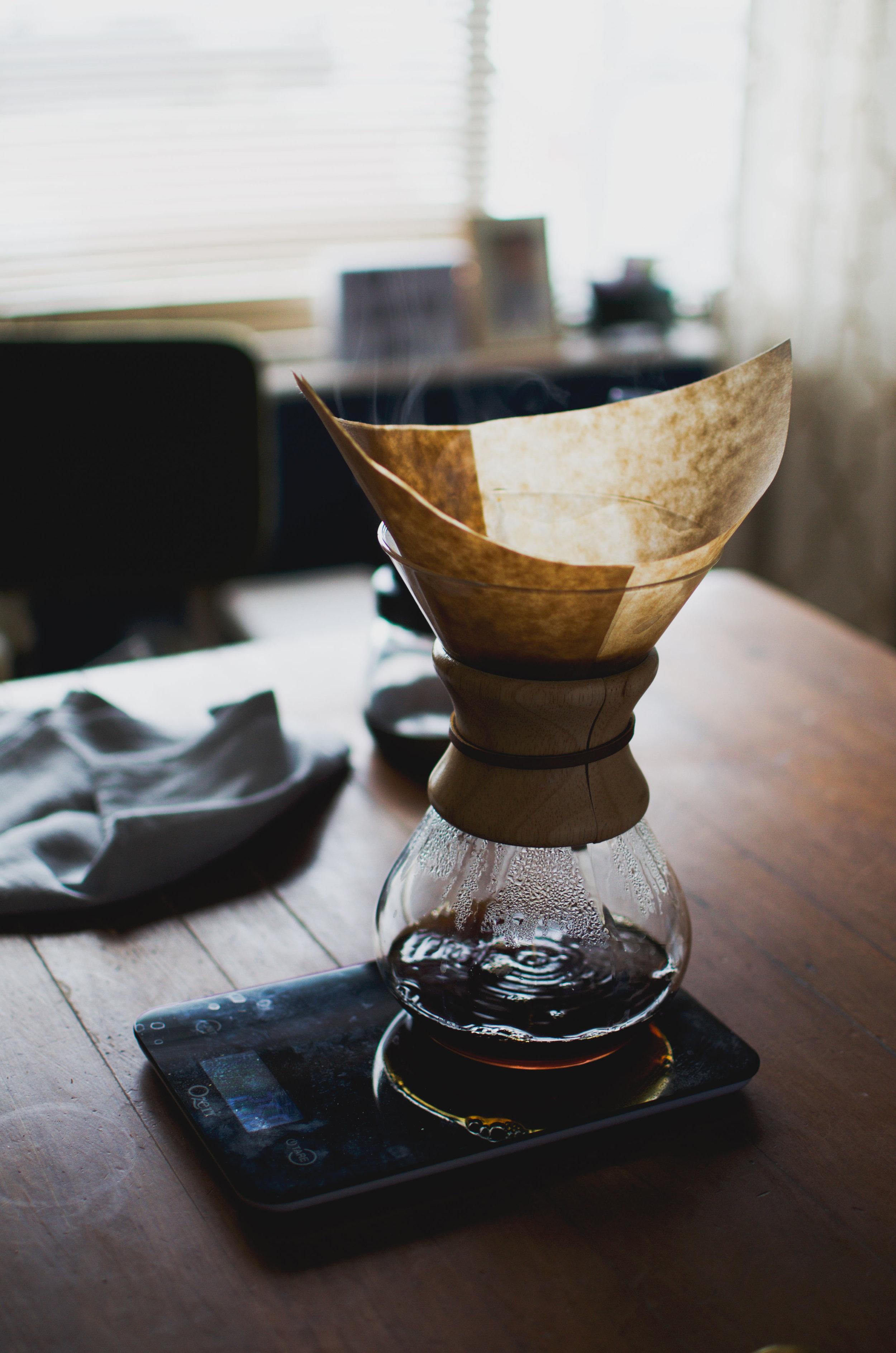 Wendling_Boyd_Daily_Brew_Coffee_Day_Contrast_Coffee-4.jpg