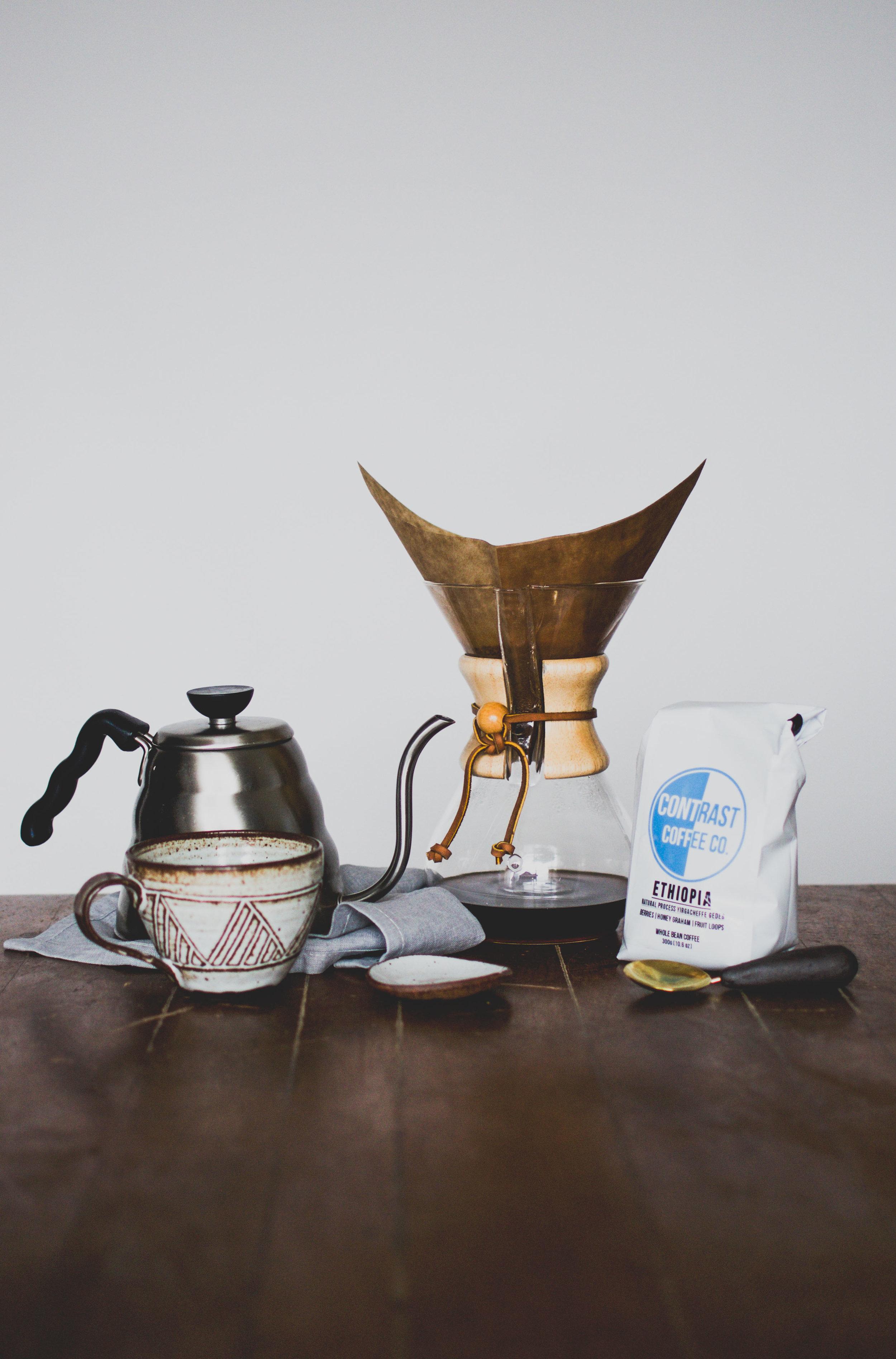 Wendling_Boyd_Daily_Brew_Coffee_Day_Contrast_Coffee-5.jpg