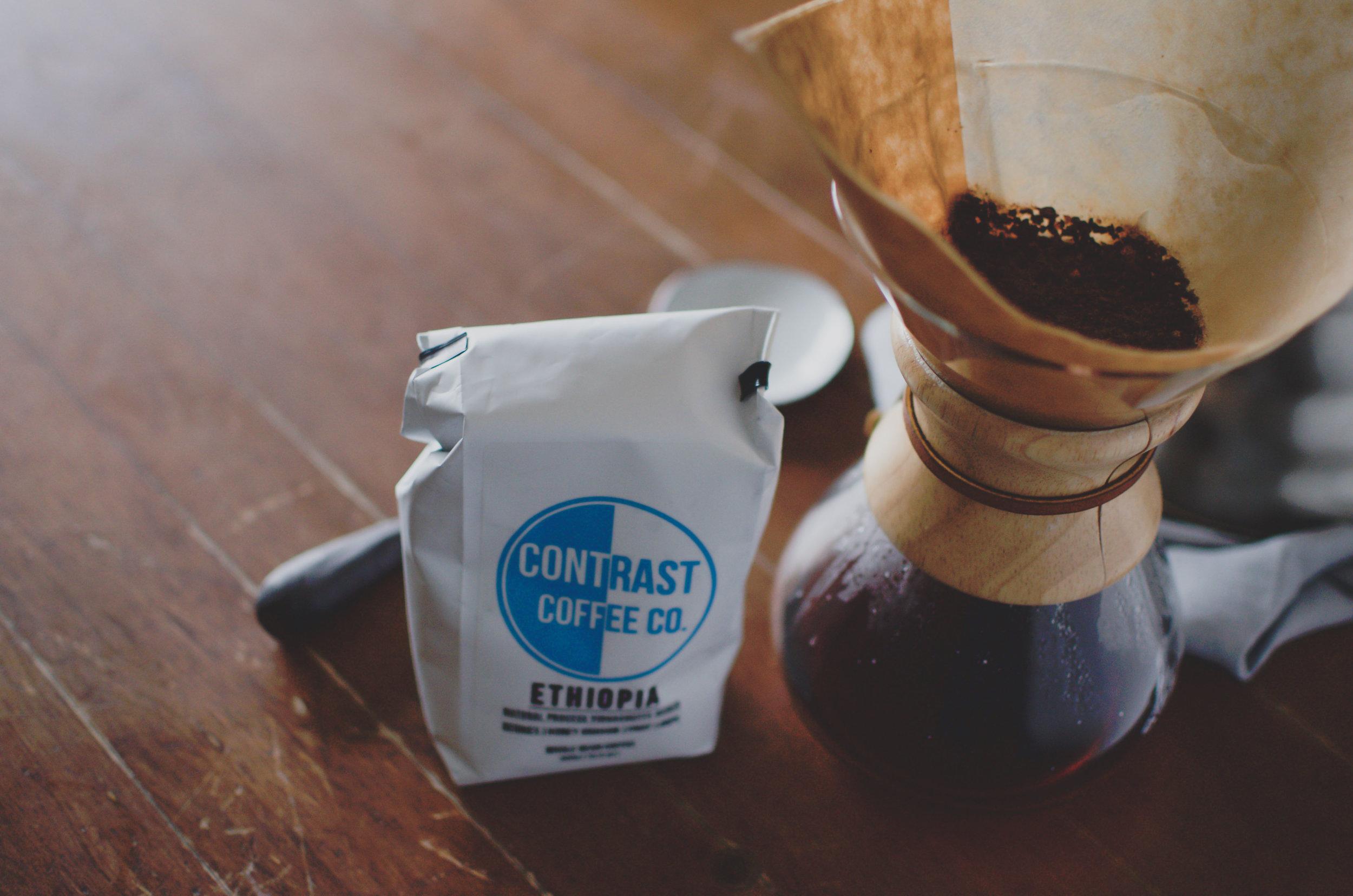 Wendling_Boyd_Daily_Brew_Coffee_Day_Contrast_Coffee-6.jpg