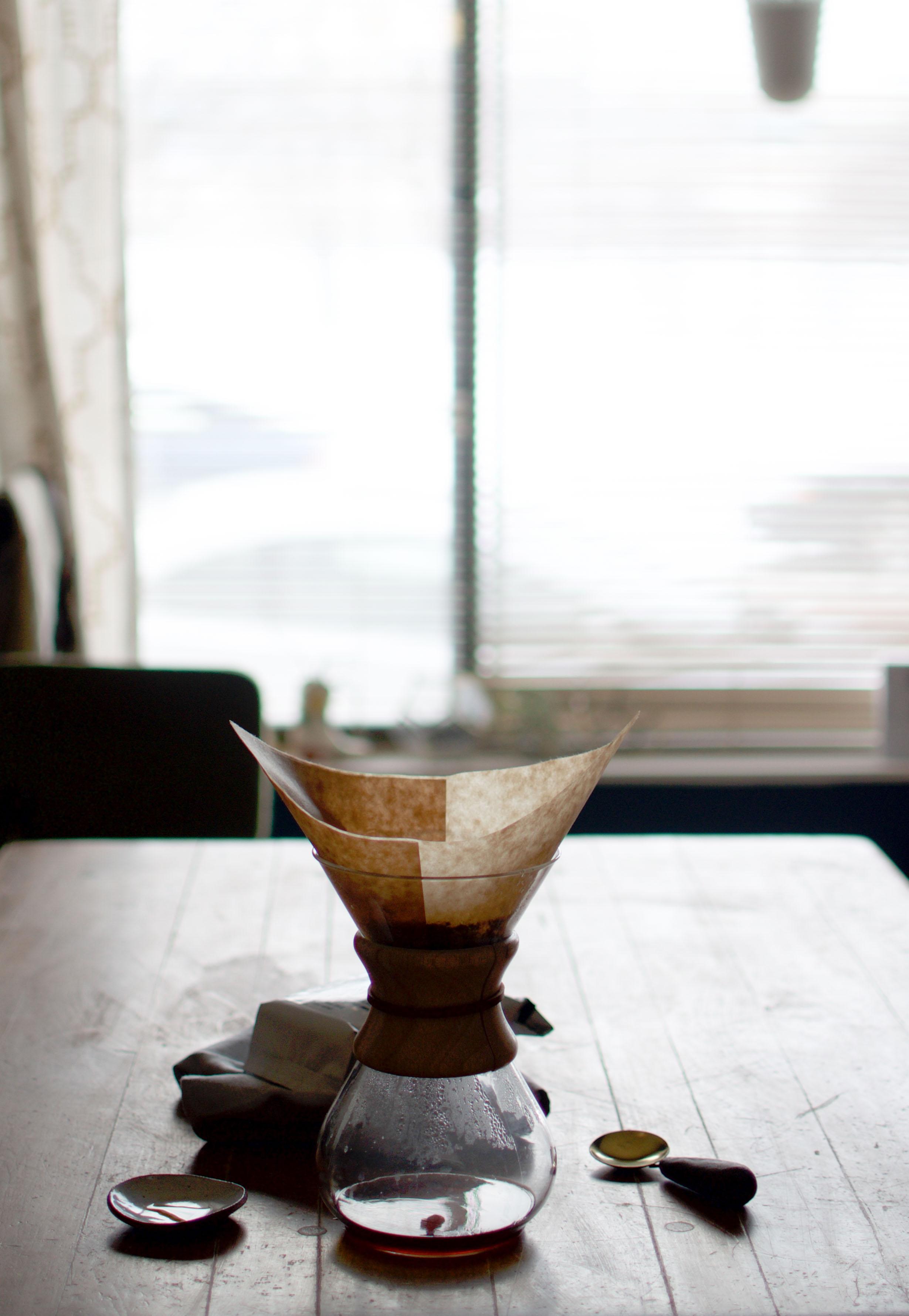 Wendling_Boyd_Daily_Brew_Coffee_Day_Contrast_Coffee-8.jpg