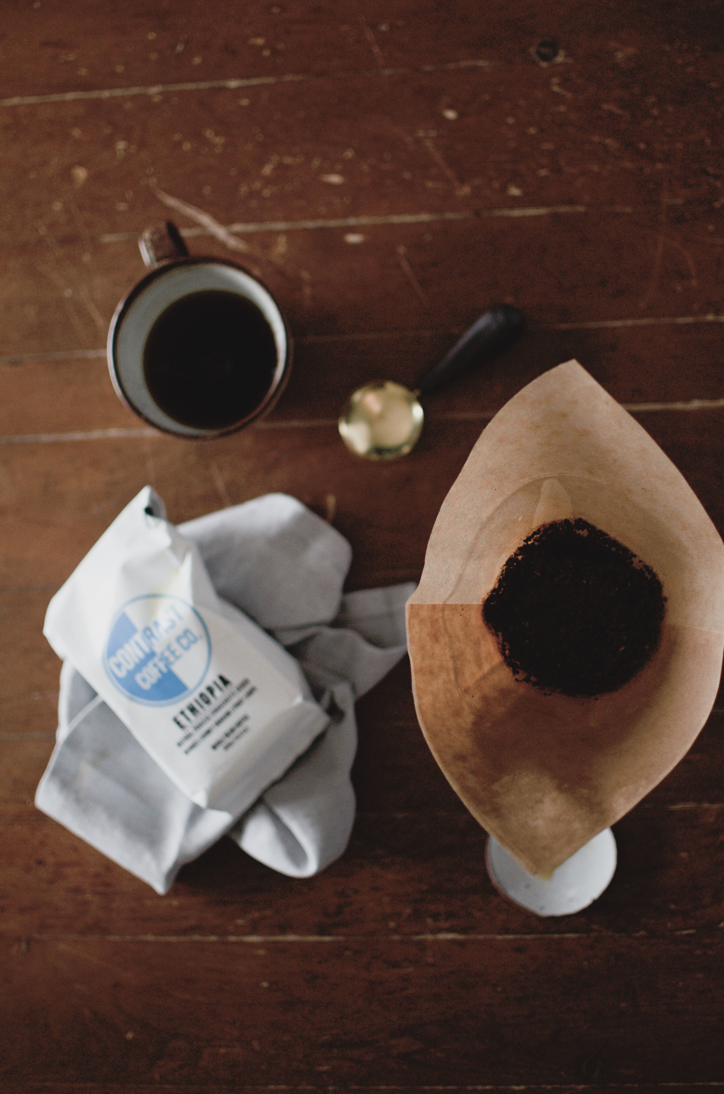 Wendling_Boyd_Daily_Brew_Coffee_Day_Contrast_Coffee-7.jpg