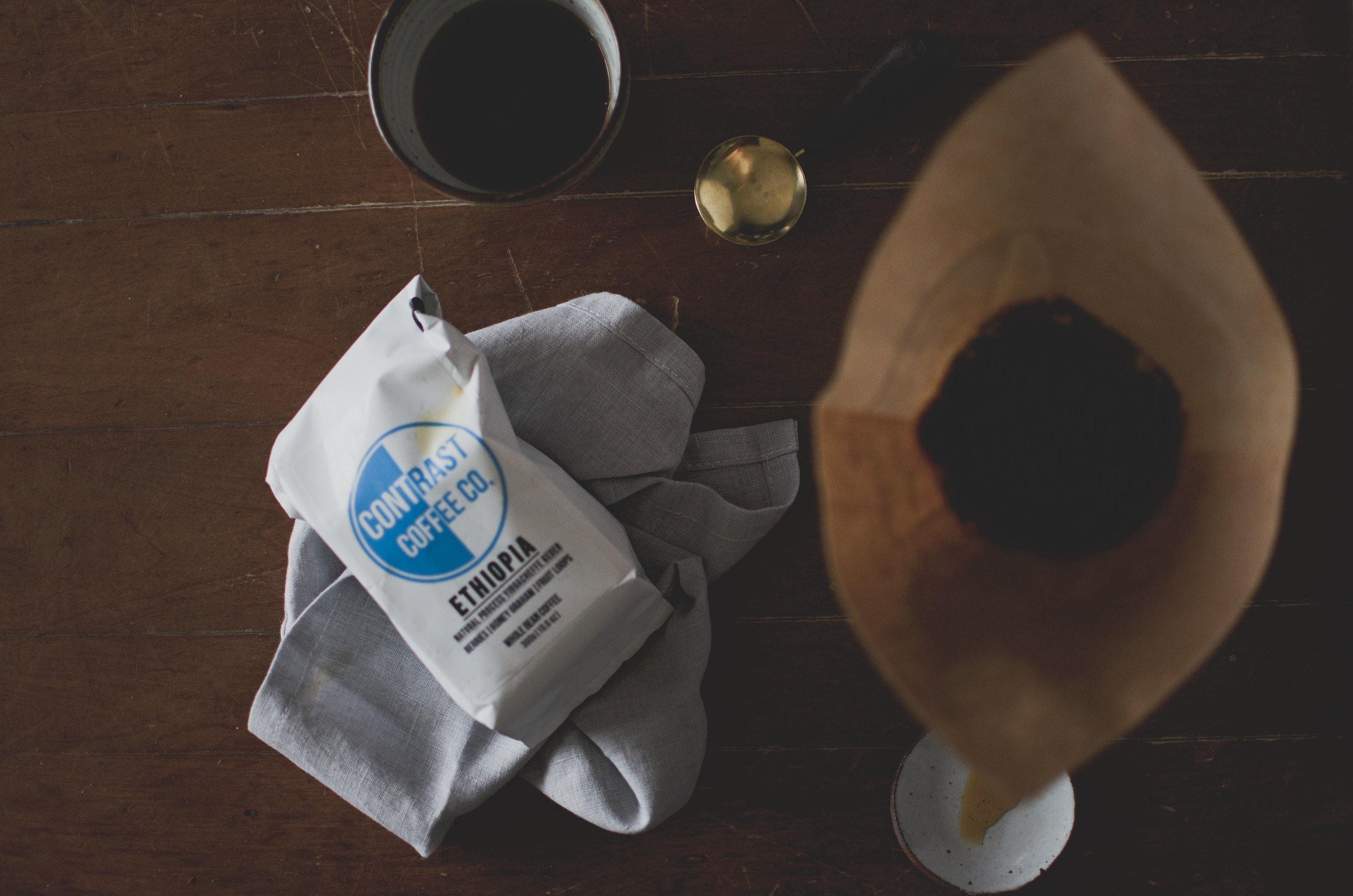 Wendling_Boyd_Daily_Brew_Coffee_Day_Contrast_Coffee-9.jpg