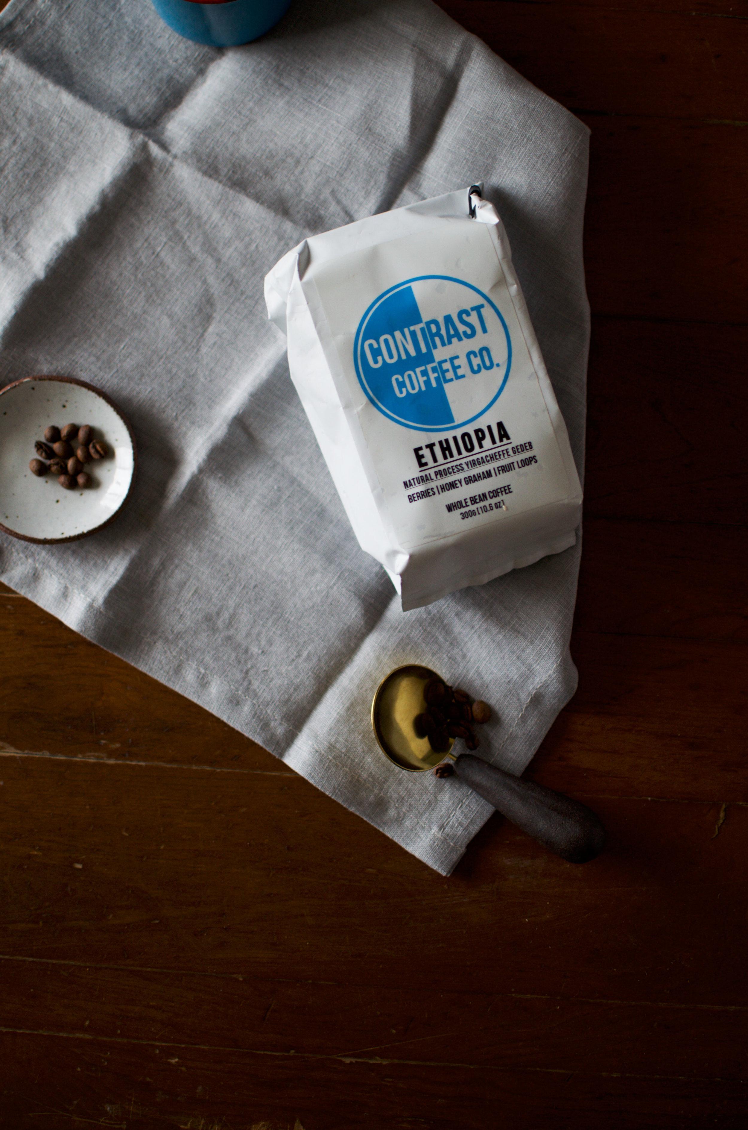 Wendling_Boyd_Daily_Brew_Coffee_Day_Contrast_Coffee.jpg