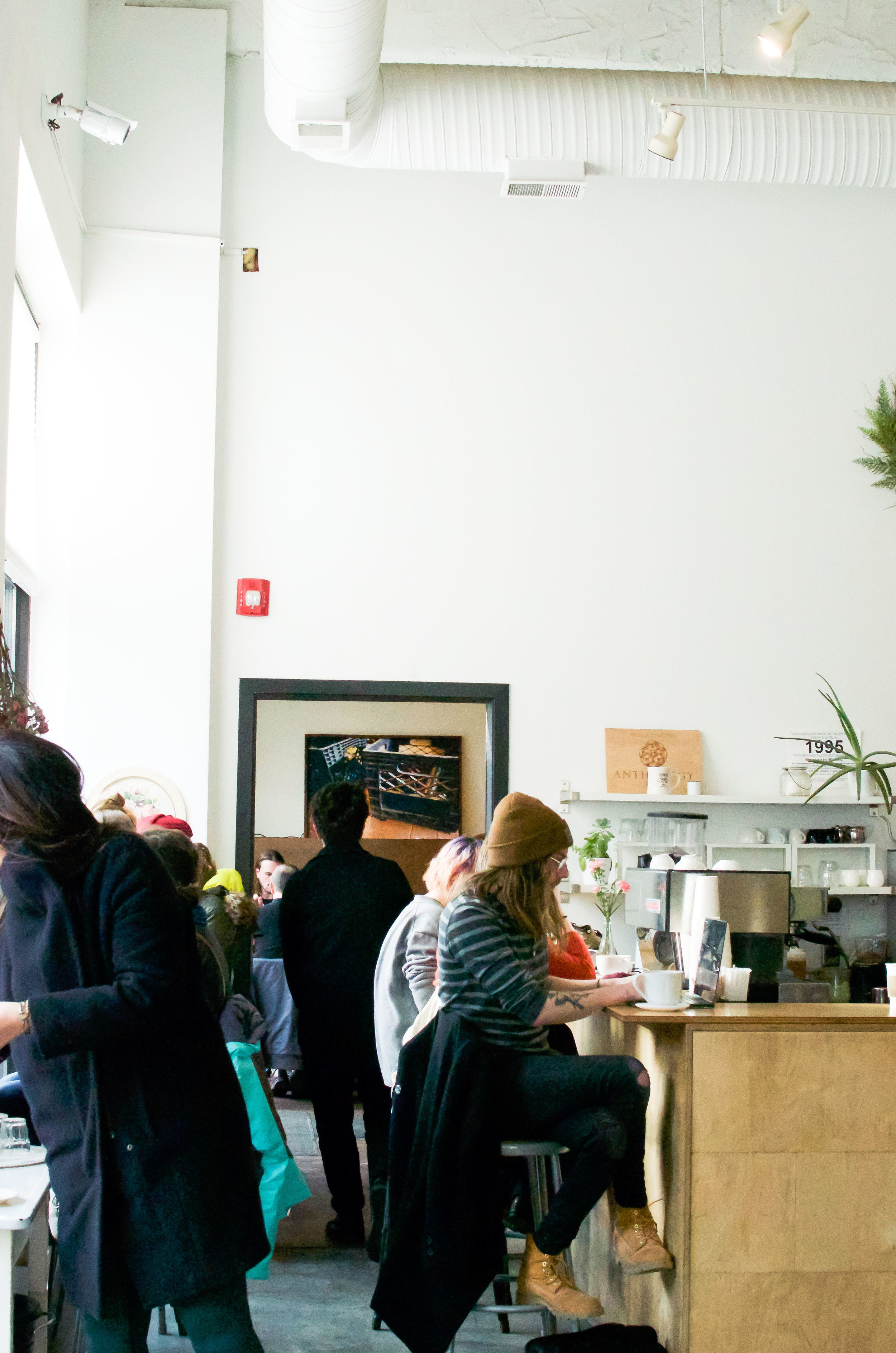 Wendling_Boyd_Coffee_Guide_Lab_Ann_Arbor-4.jpg