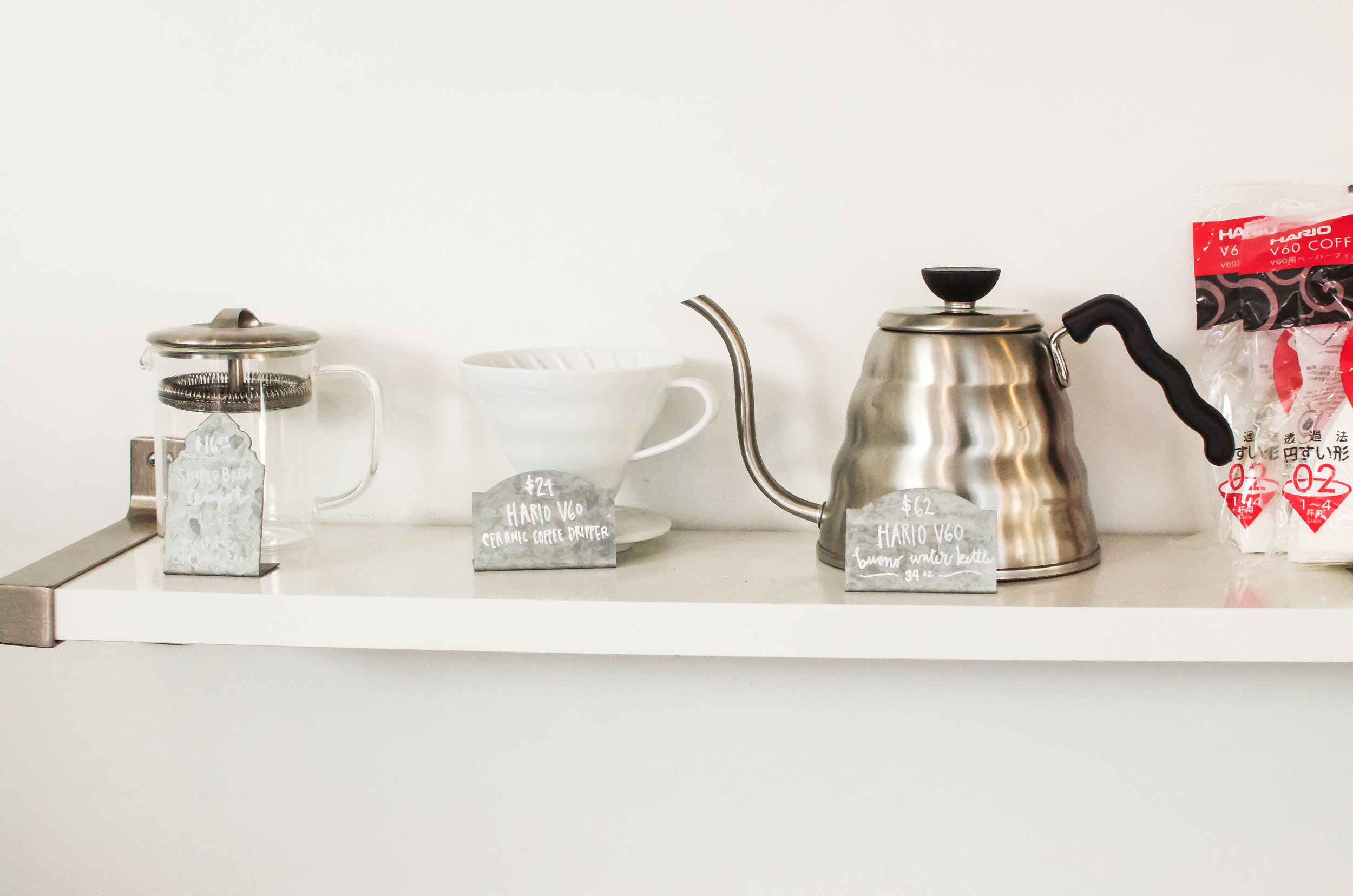 Wendling_Boyd_Coffee_Guide_Lab_Ann_Arbor-6.jpg