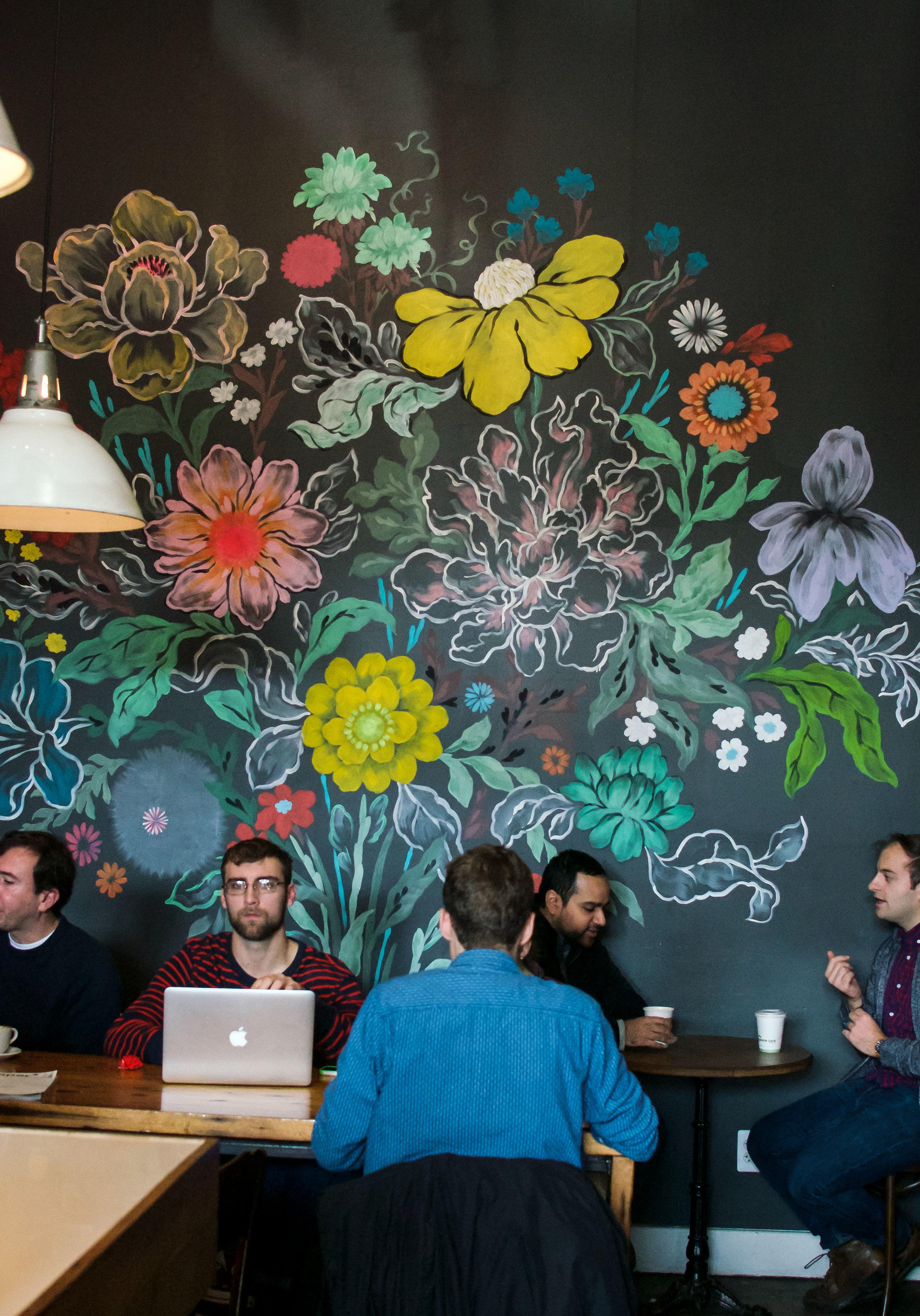 Wendling_Boyd_Coffee_Guide_Astro_Coffee_Detroit-7.jpg