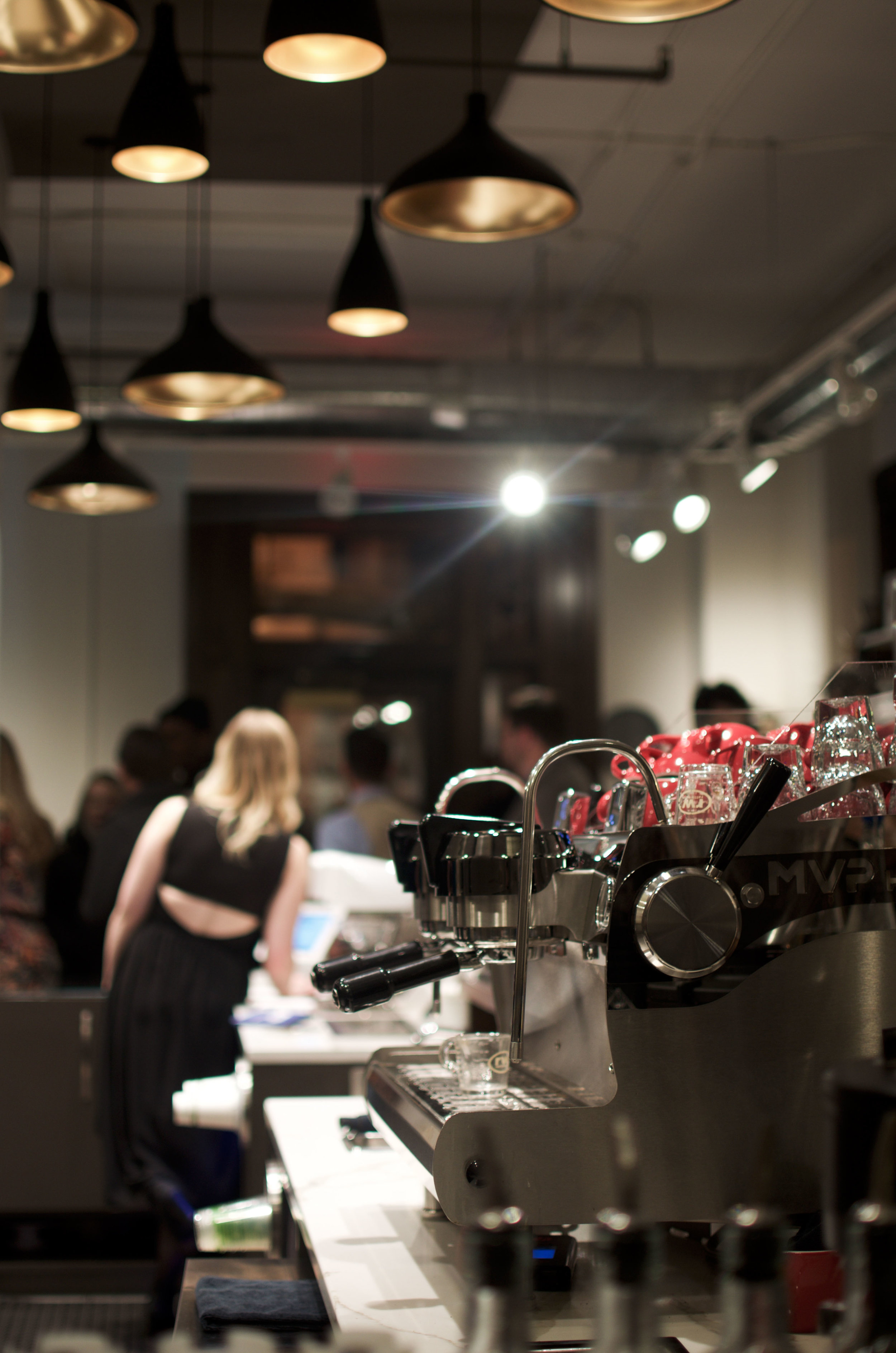 Wendling_Boyd_Ferris_Barista_Throwdown-6.jpg