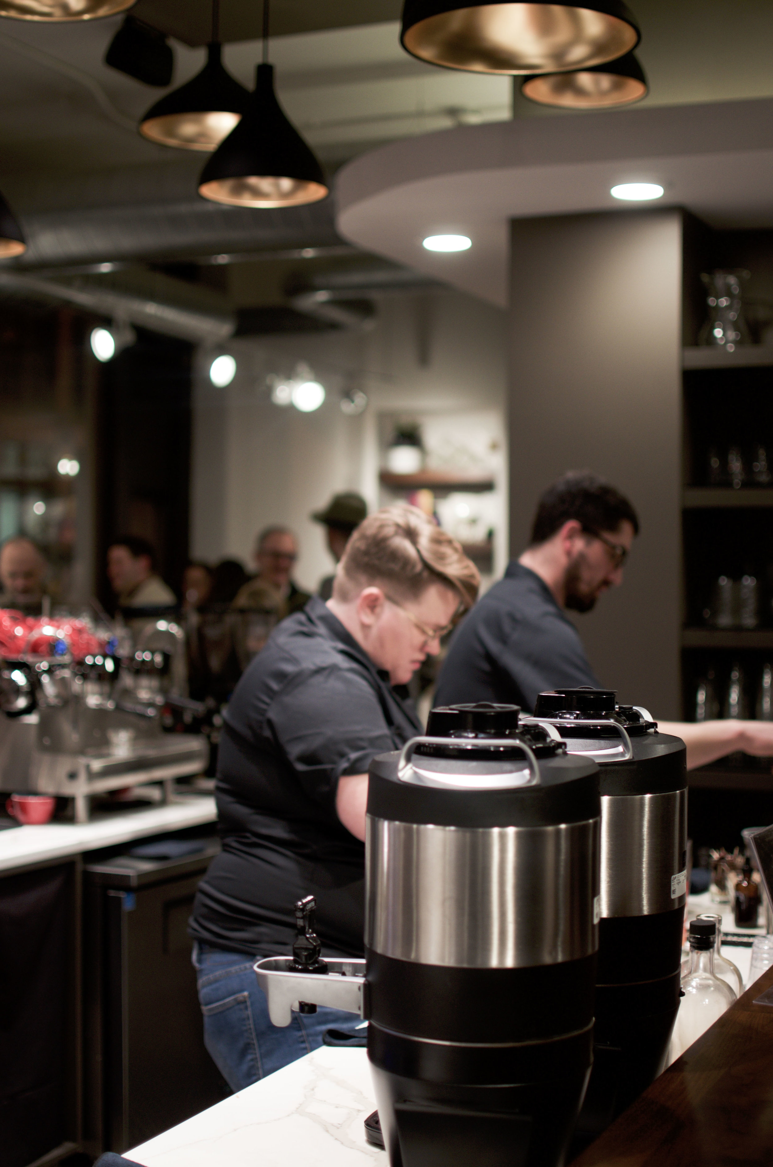 Wendling_Boyd_Ferris_Barista_Throwdown-9.jpg