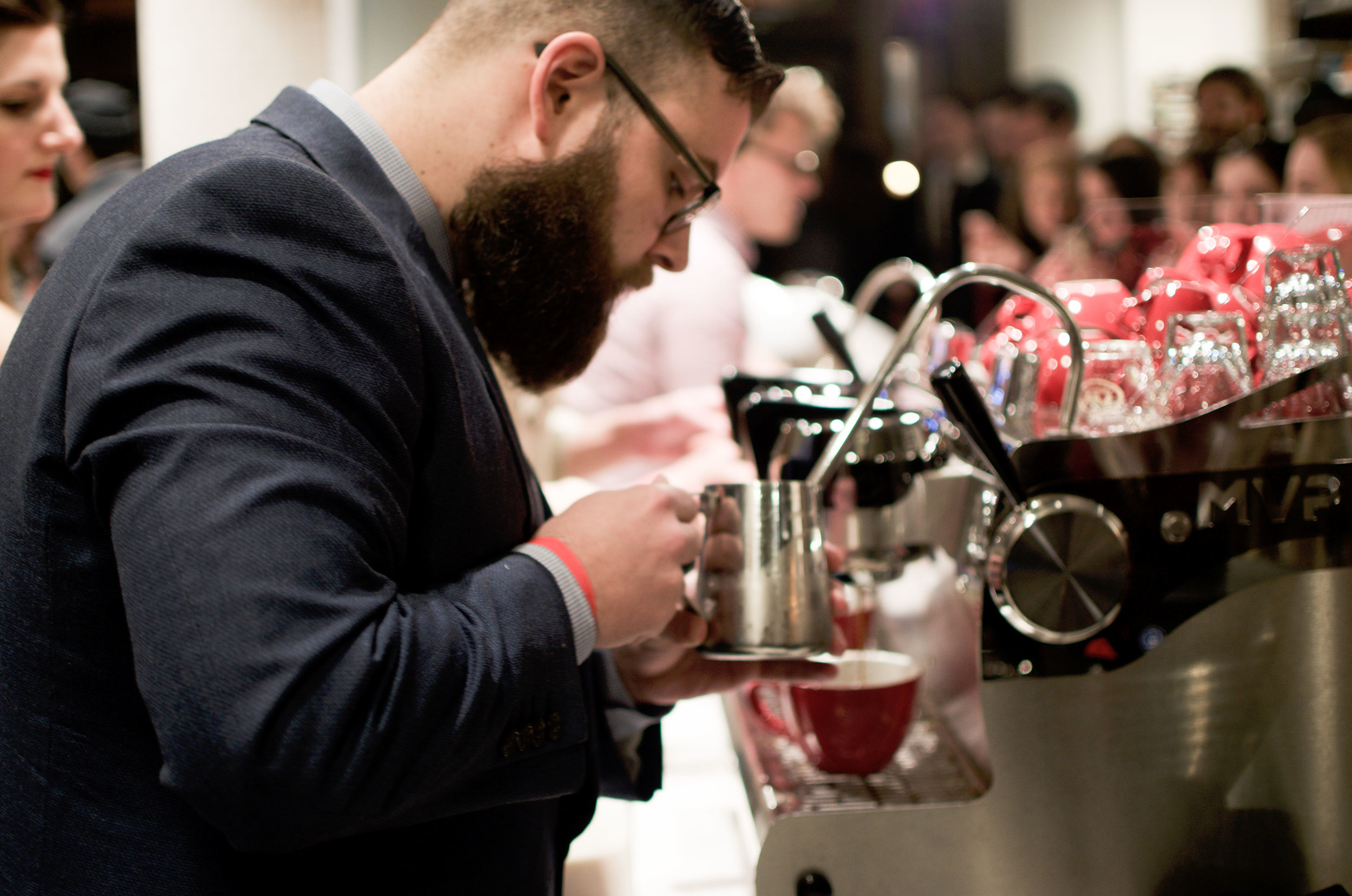 Wendling_Boyd_Ferris_Barista_Throwdown-19.jpg