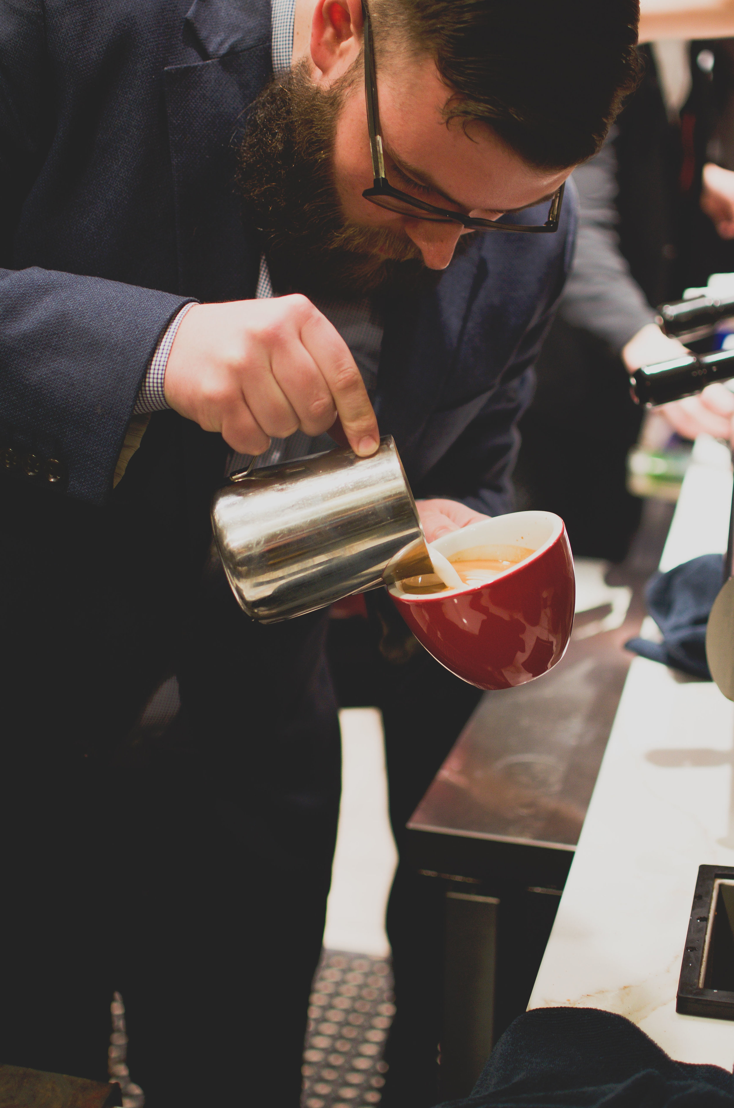 Wendling_Boyd_Ferris_Barista_Throwdown-22.jpg