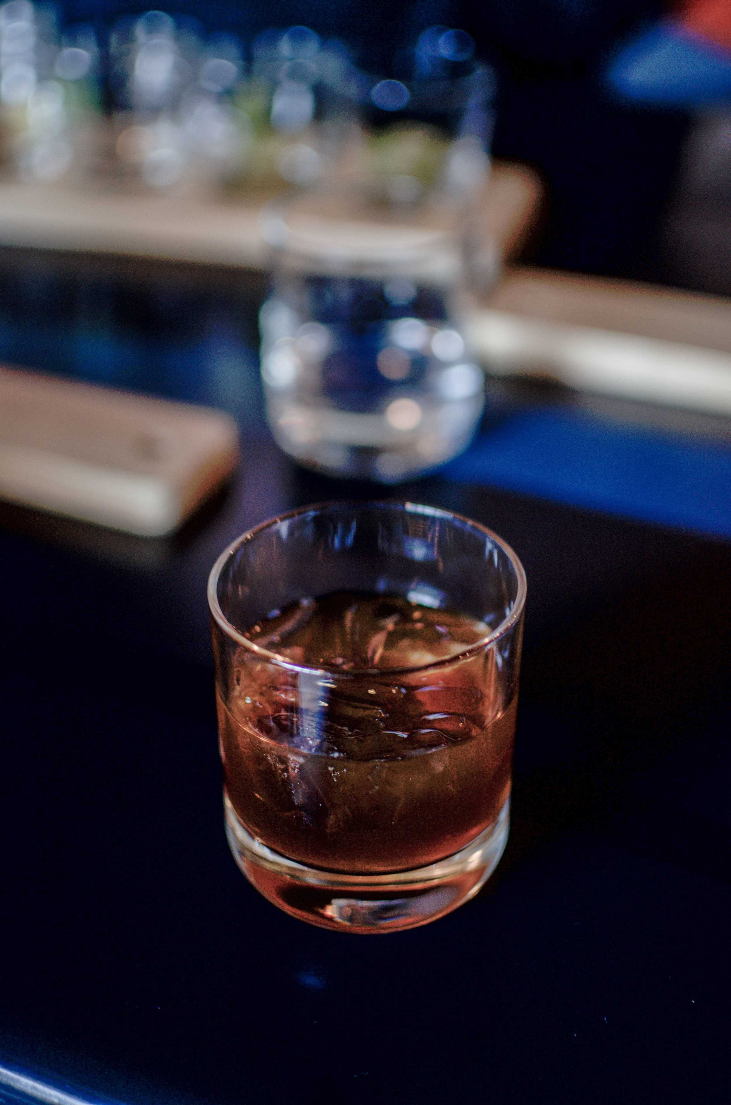 Wenlding_Boyd_Gray_Skies_Distillery.jpg