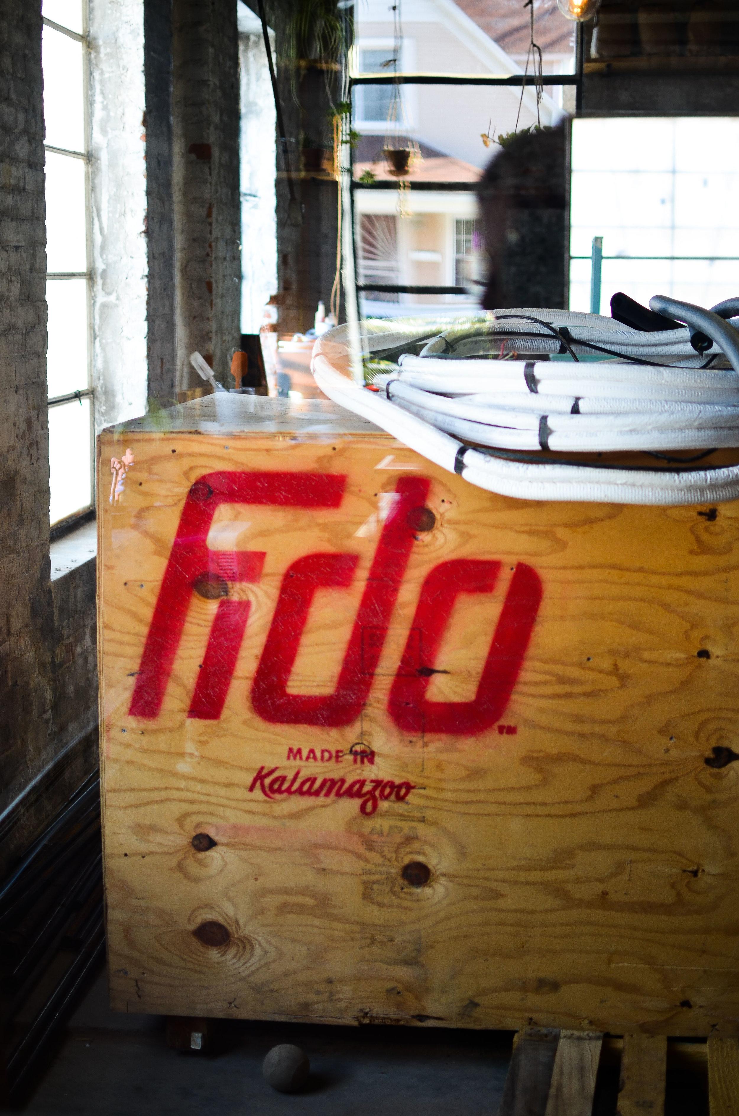 Wendling_Boyd_Fido_Motors_Coffee-11.jpg