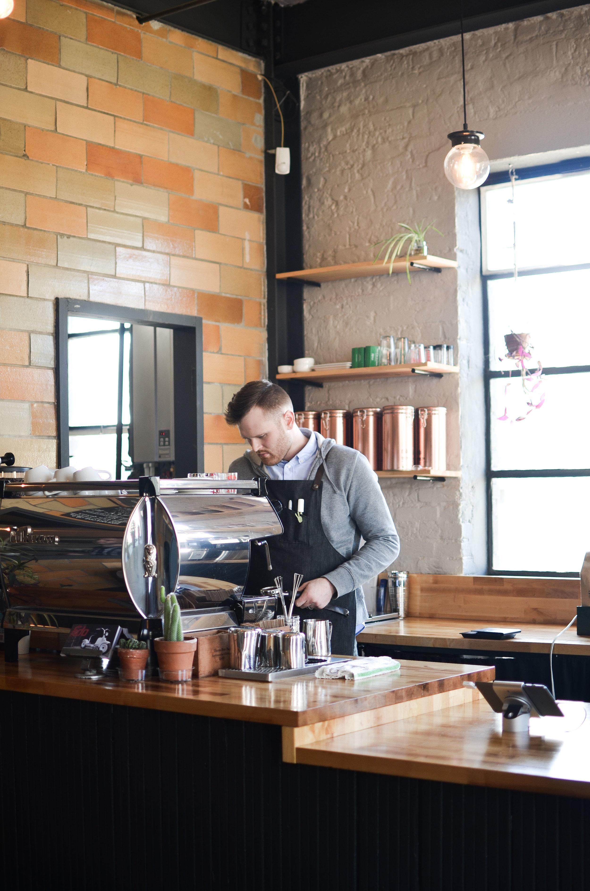Wendling_Boyd_Fido_Motors_Coffee-5.jpg