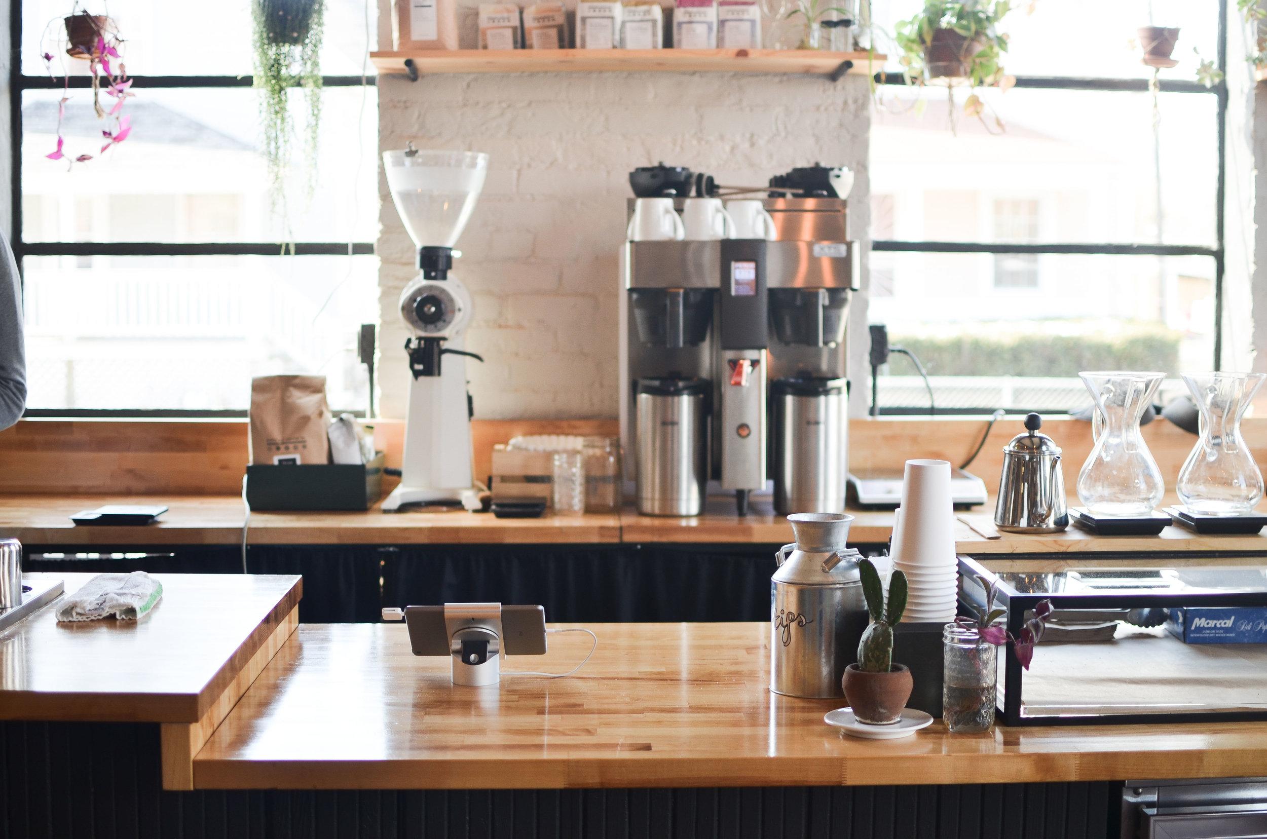 Wendling_Boyd_Fido_Motors_Coffee-4.jpg