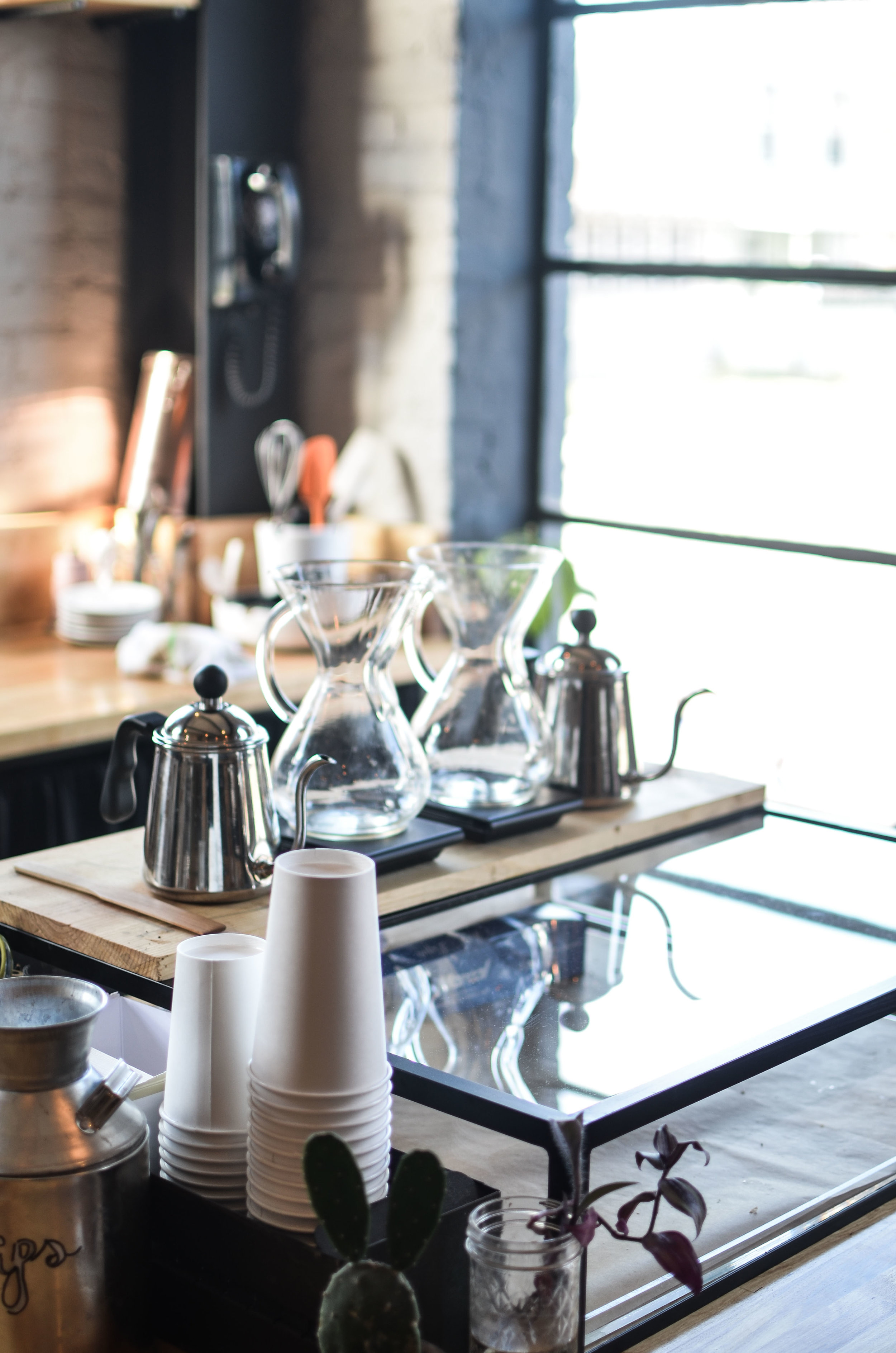 Wendling_Boyd_Fido_Motors_Coffee-3.jpg