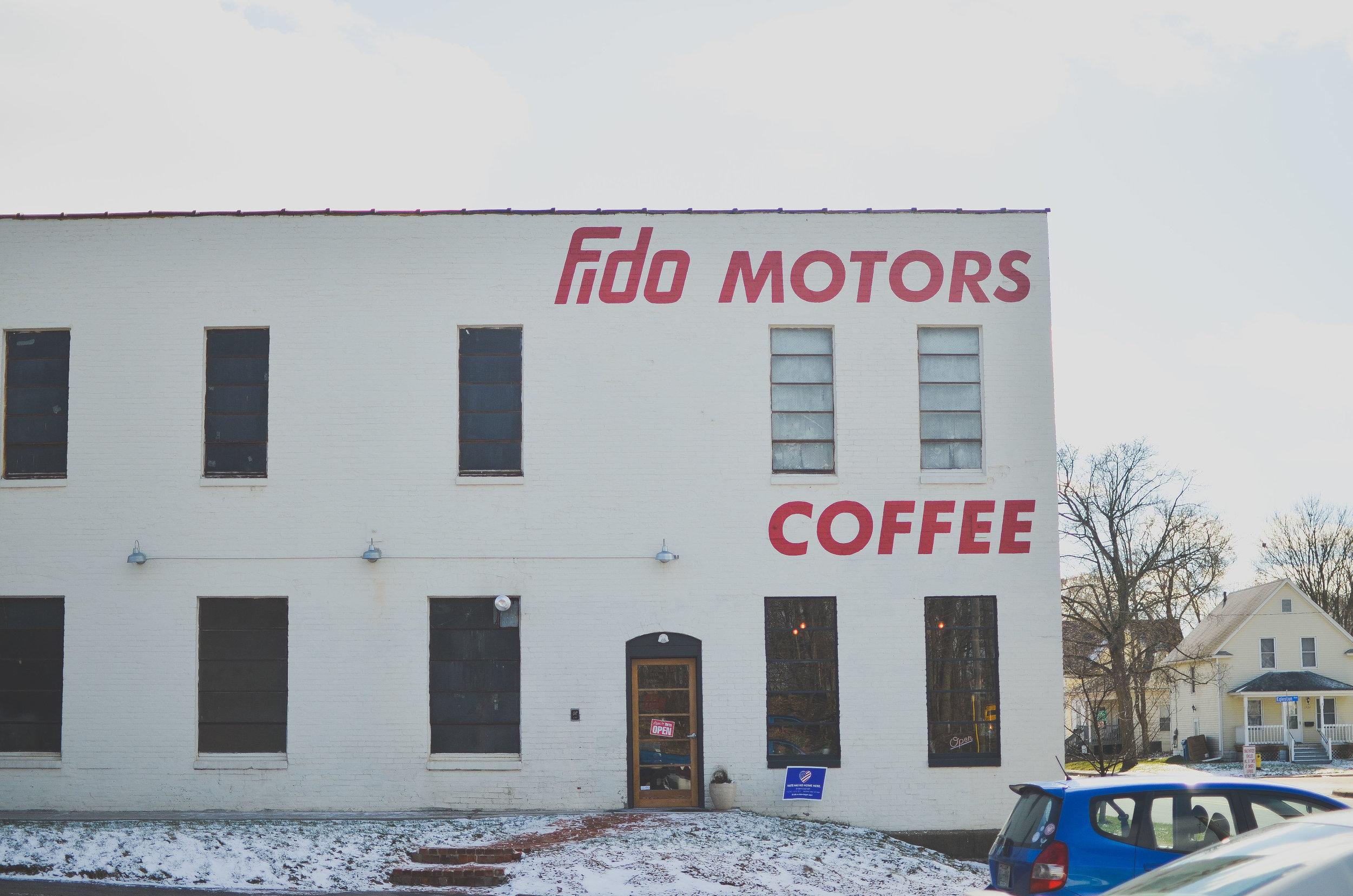 Wendling_Boyd_Fido_Motors_Coffee-16.jpg