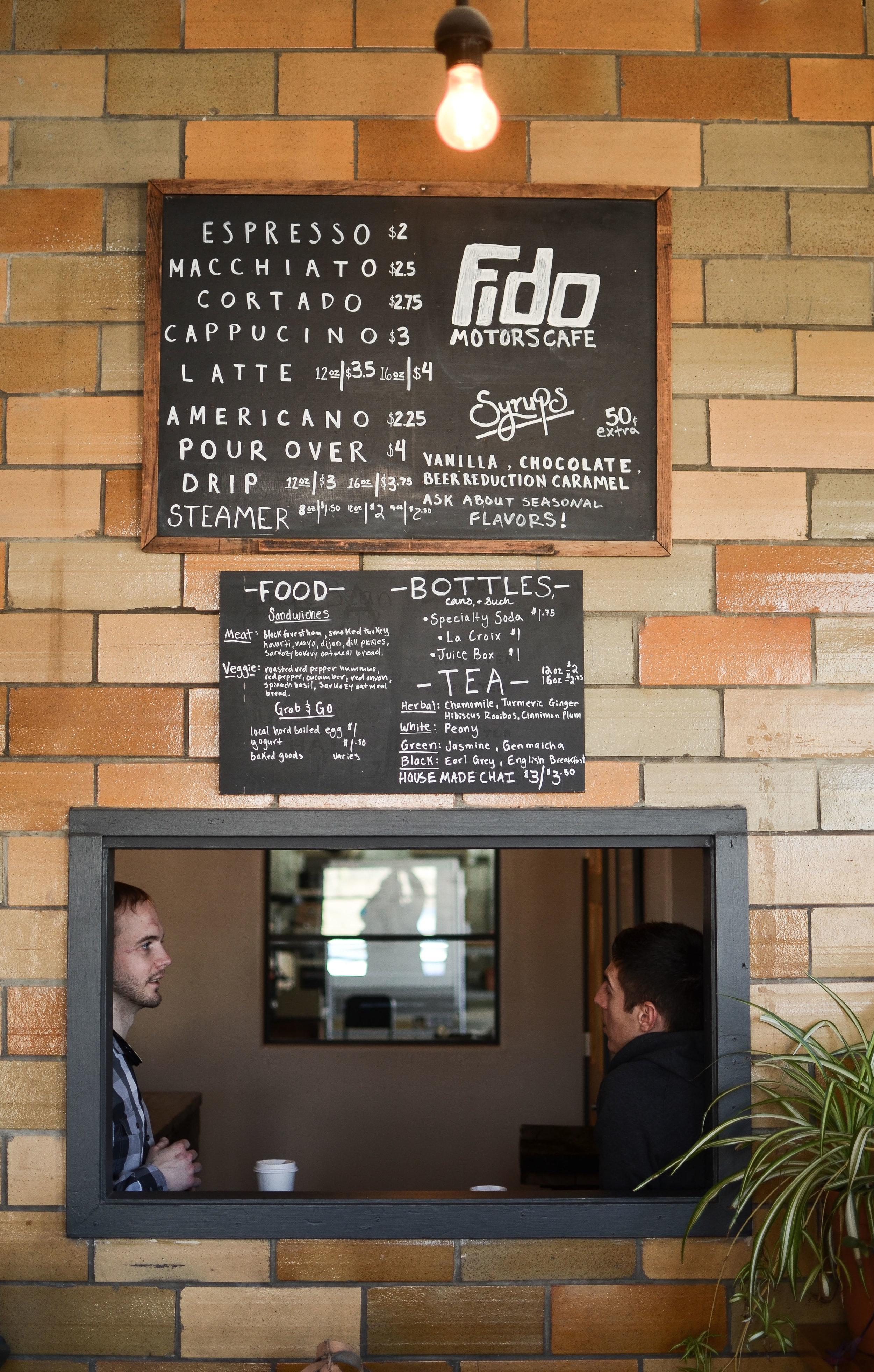 Wendling_Boyd_Fido_Motors_Coffee.jpg