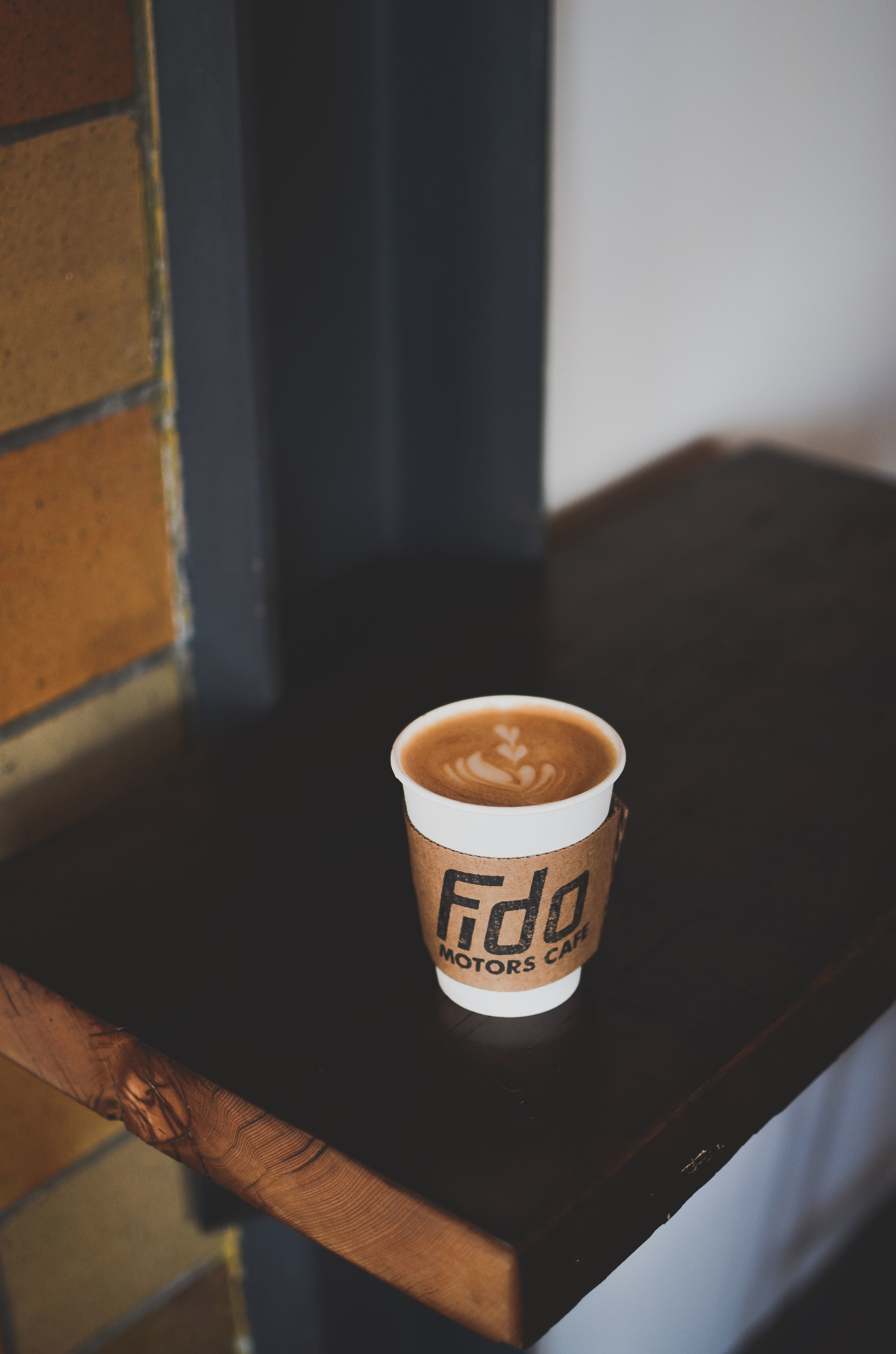 Wendling_Boyd_Fido_Motors_Coffee-10.jpg
