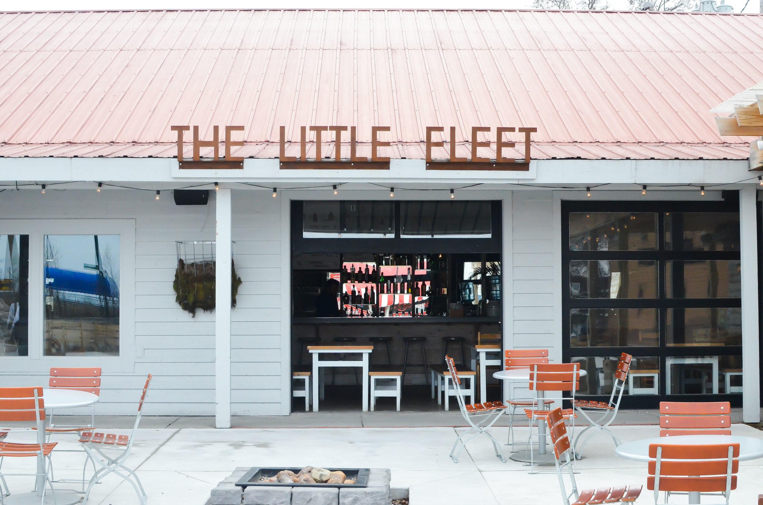 Wendling_Boyd_The_Little_Fleet-9.jpg