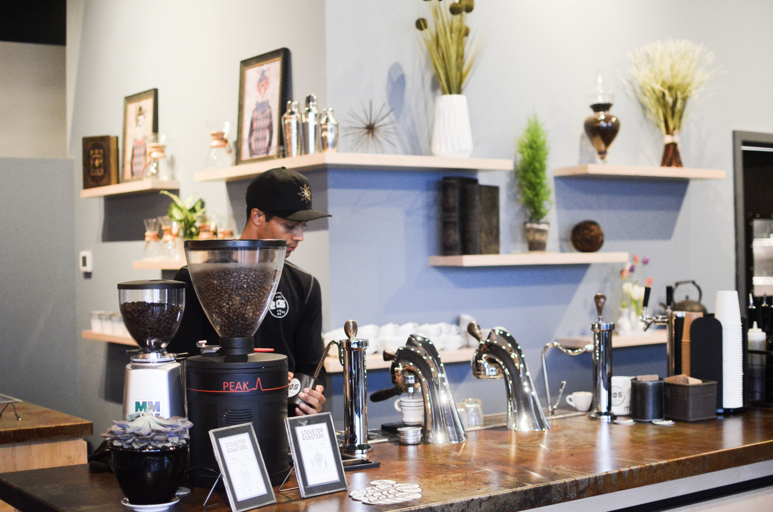 Wendling_Boyd_Daily_Fika_205_Coffee_bar-3.jpg