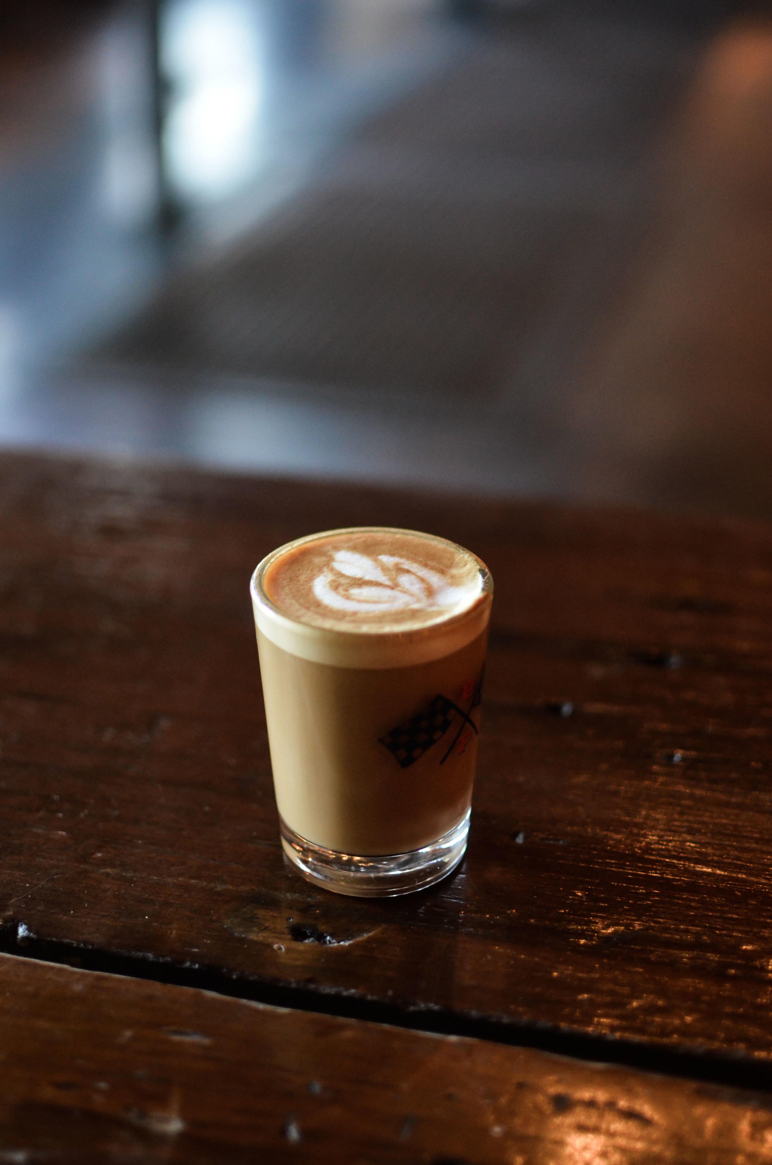 Wendling_Boyd_Barista_Parlor_Craft_Coffee_Culture-15.jpg
