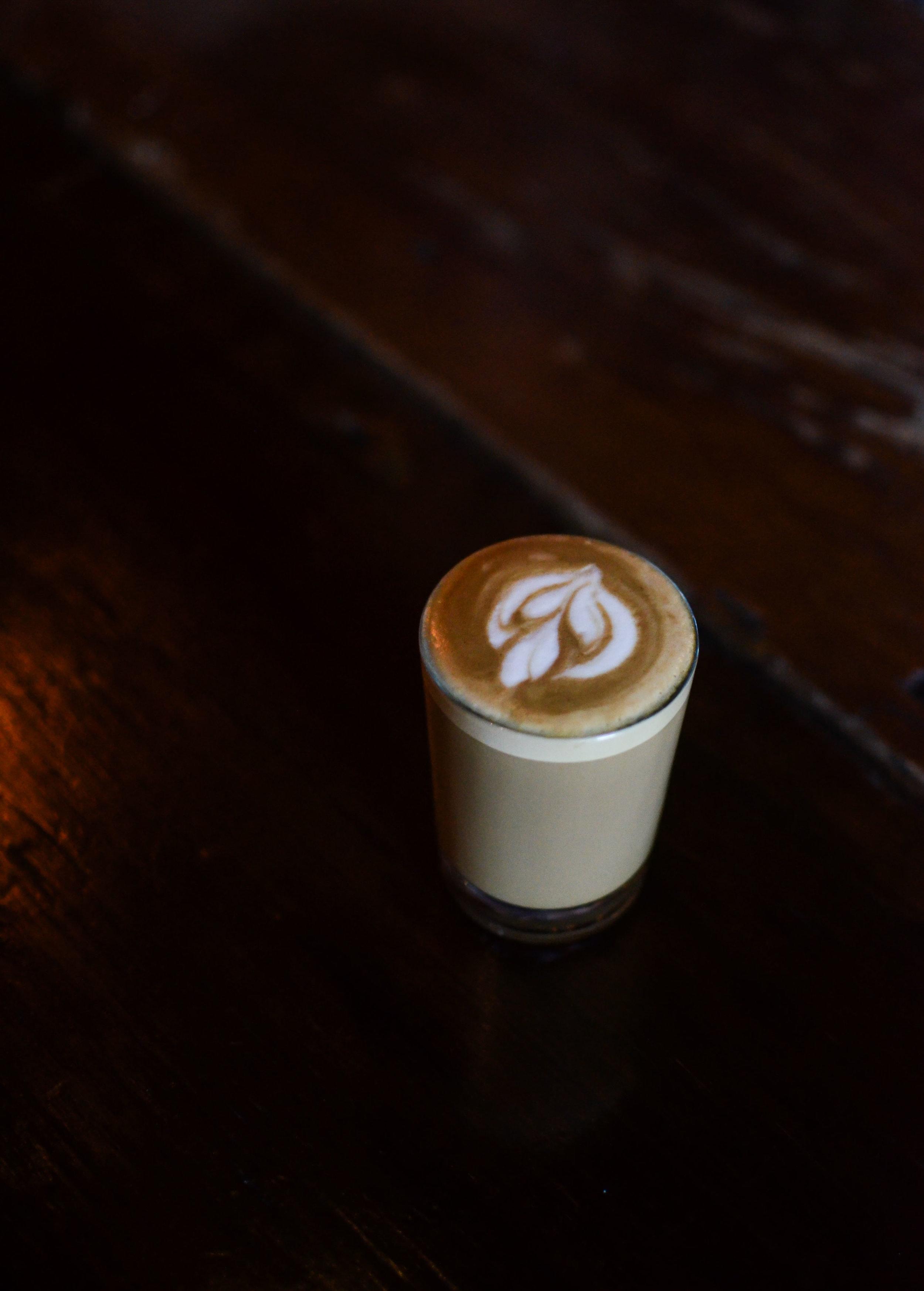 Wendling_Boyd_Barista_Parlor_Craft_Coffee_Culture-13.jpg