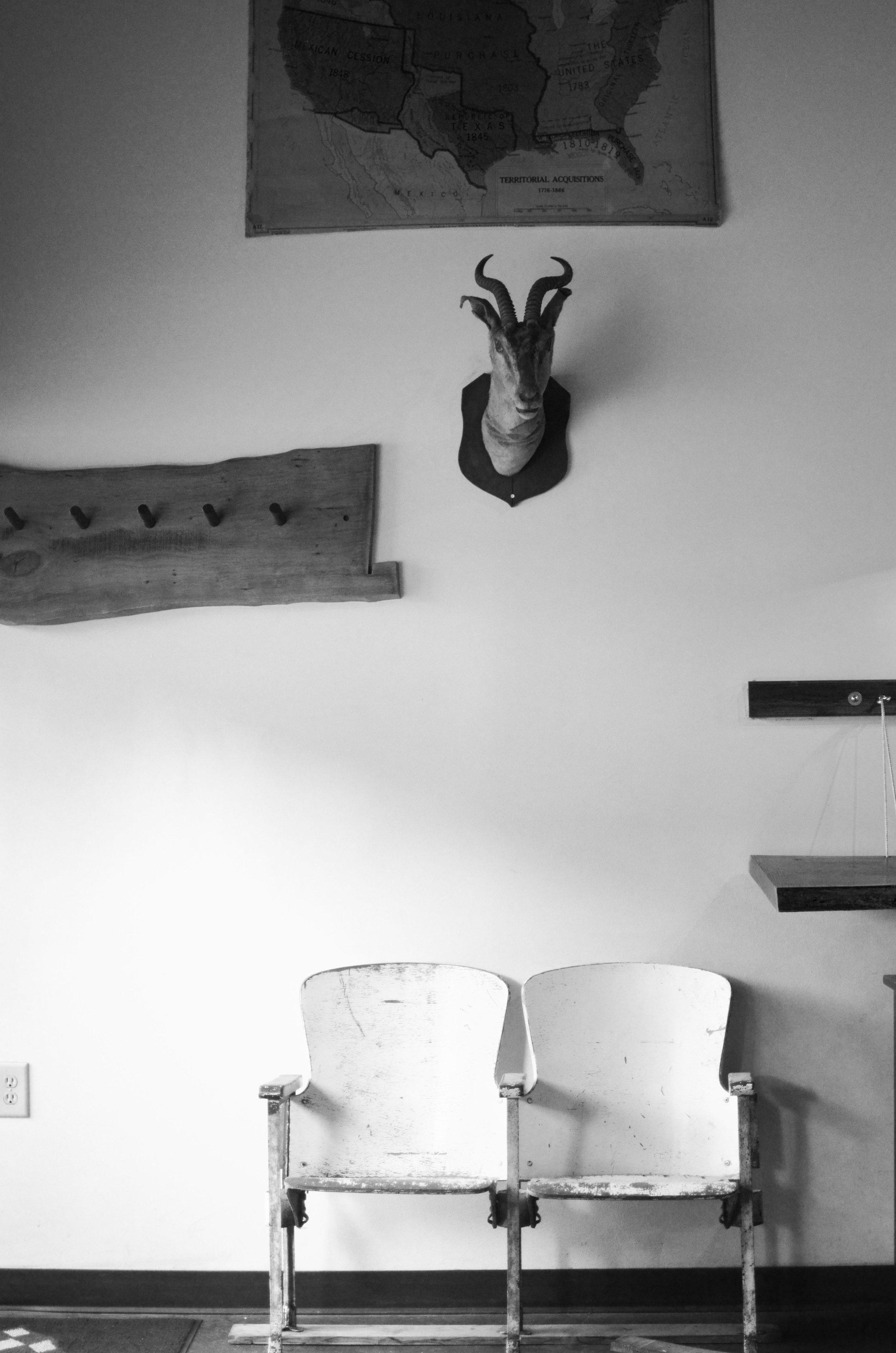 Wendling_Boyd_Barista_Parlor_Craft_Coffee_Culture-12.jpg