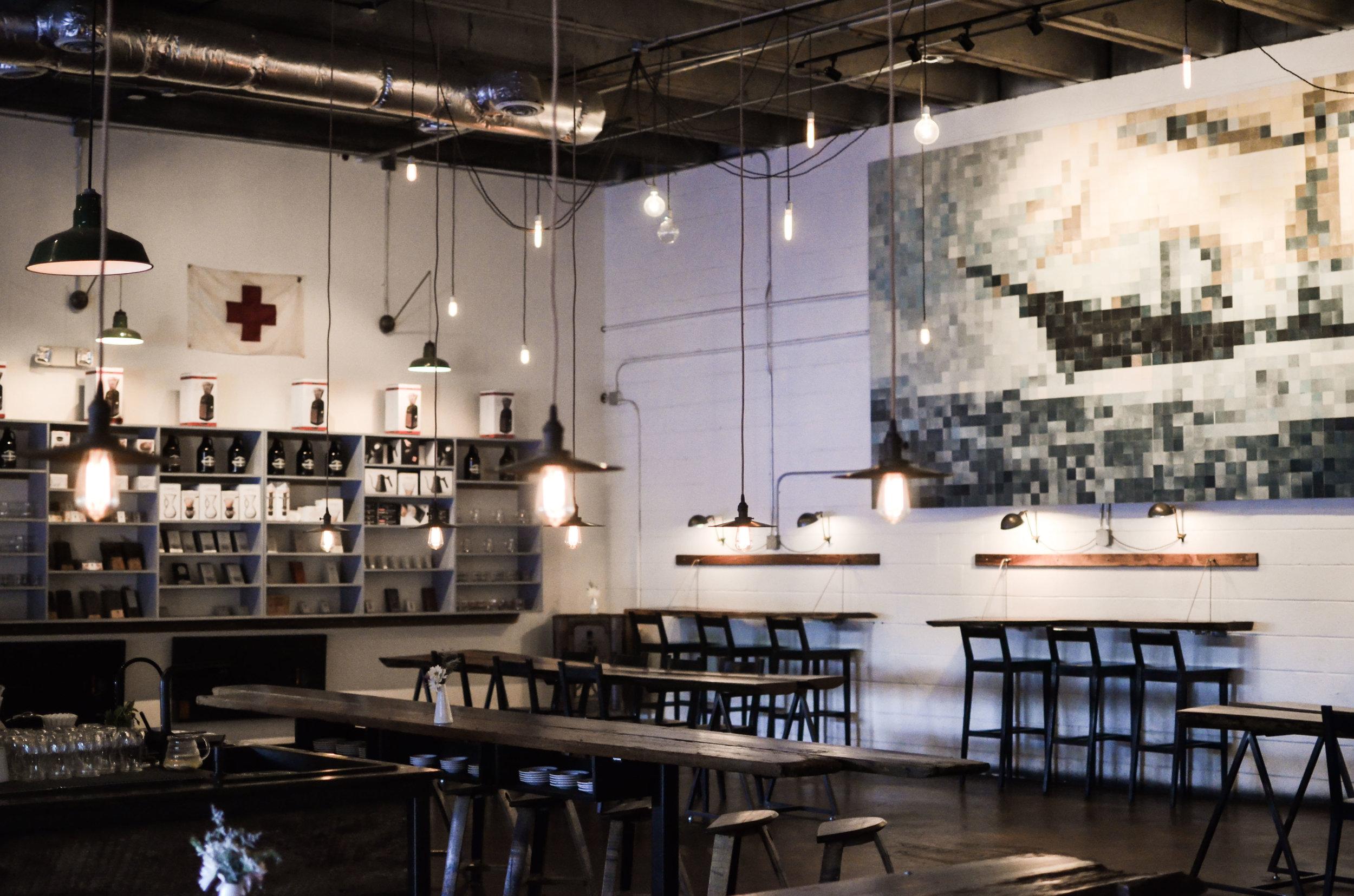 Wendling_Boyd_Barista_Parlor_Craft_Coffee_Culture-2.jpg