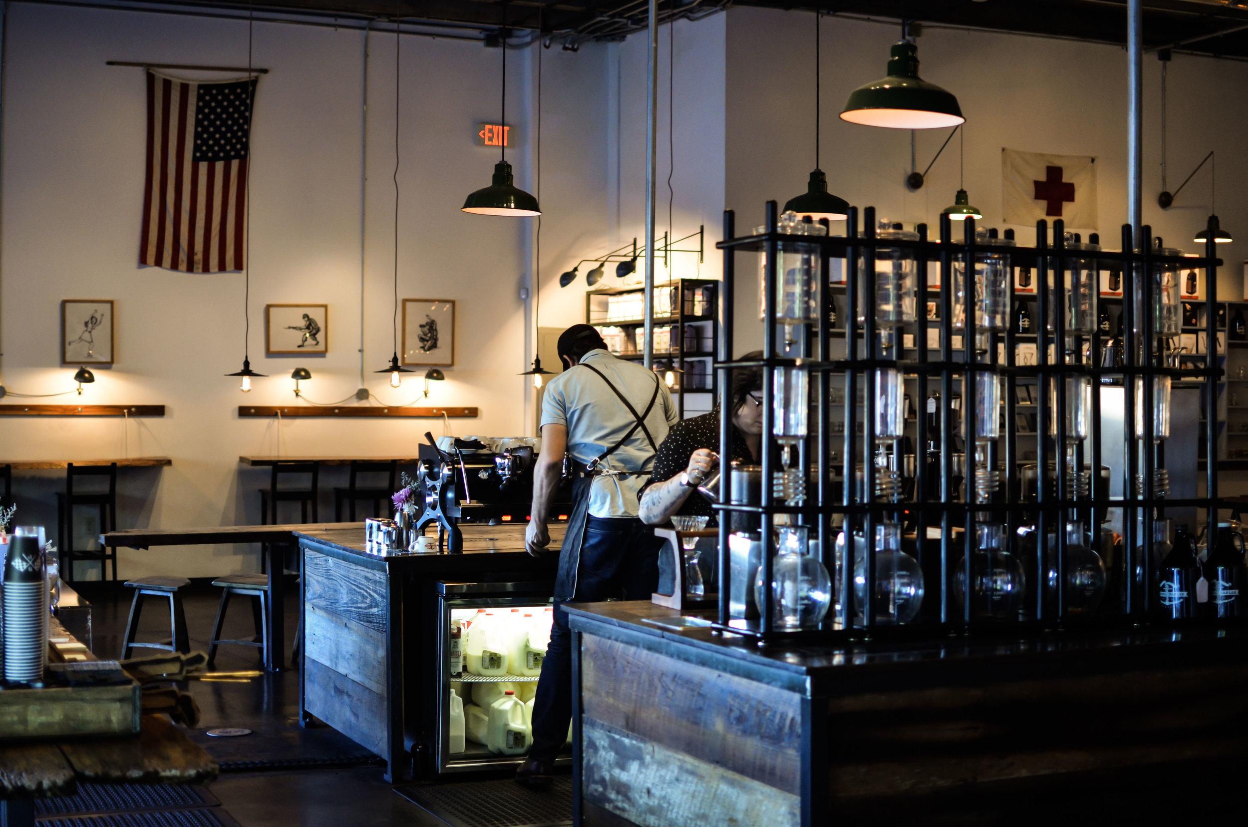 Wendling_Boyd_Kaffe_Social_Barista_Parlor_Craft_Coffee-6.jpg