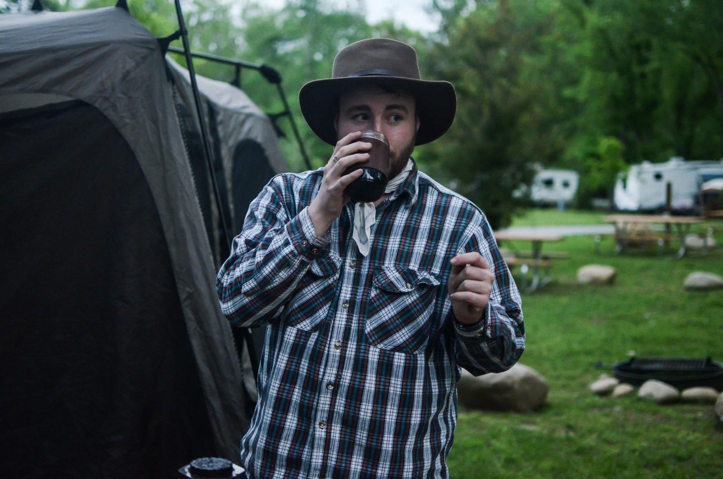 Wendling_Boyd_Campfire_Coffee-11.jpg